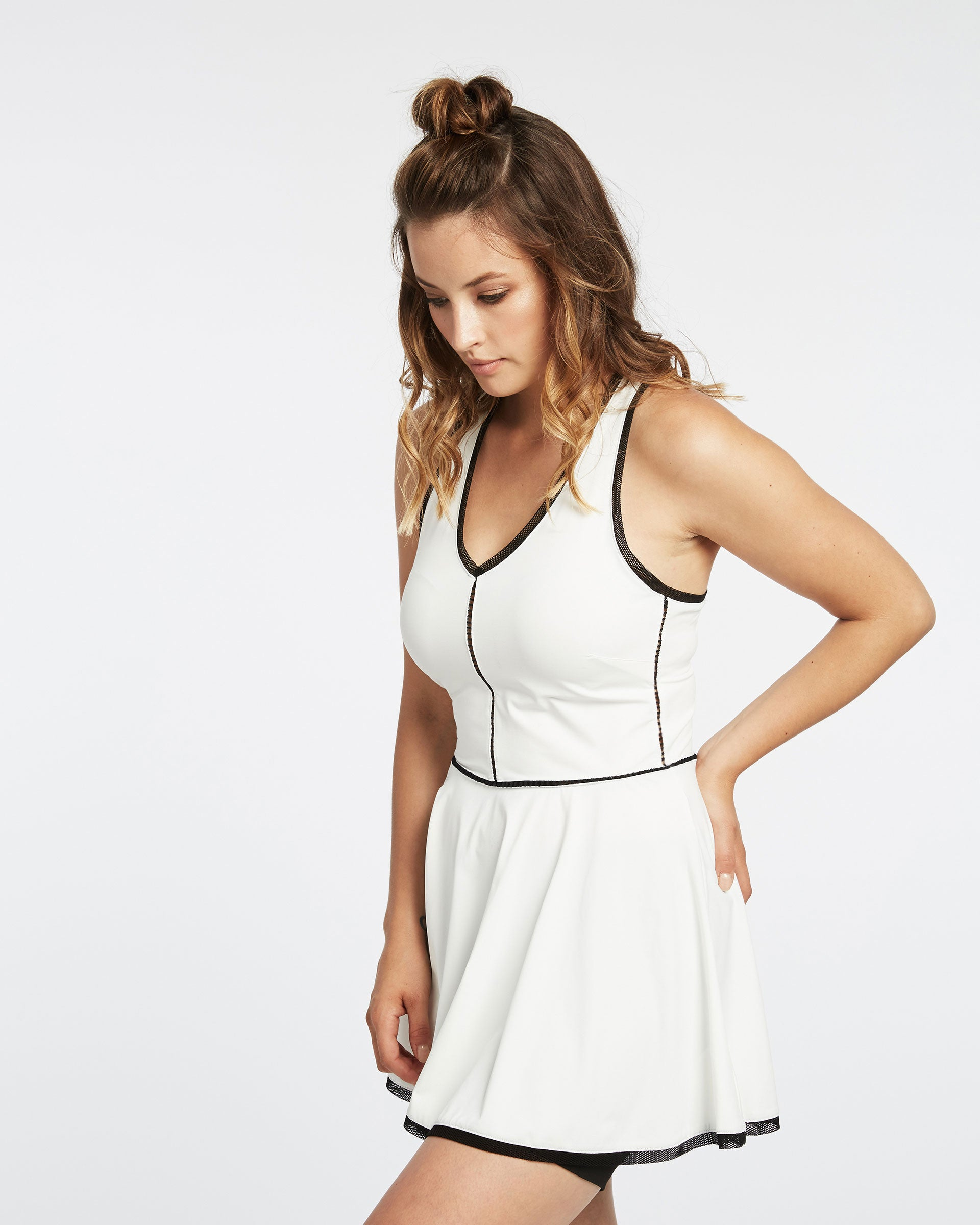 court-tennis-dress-ivory