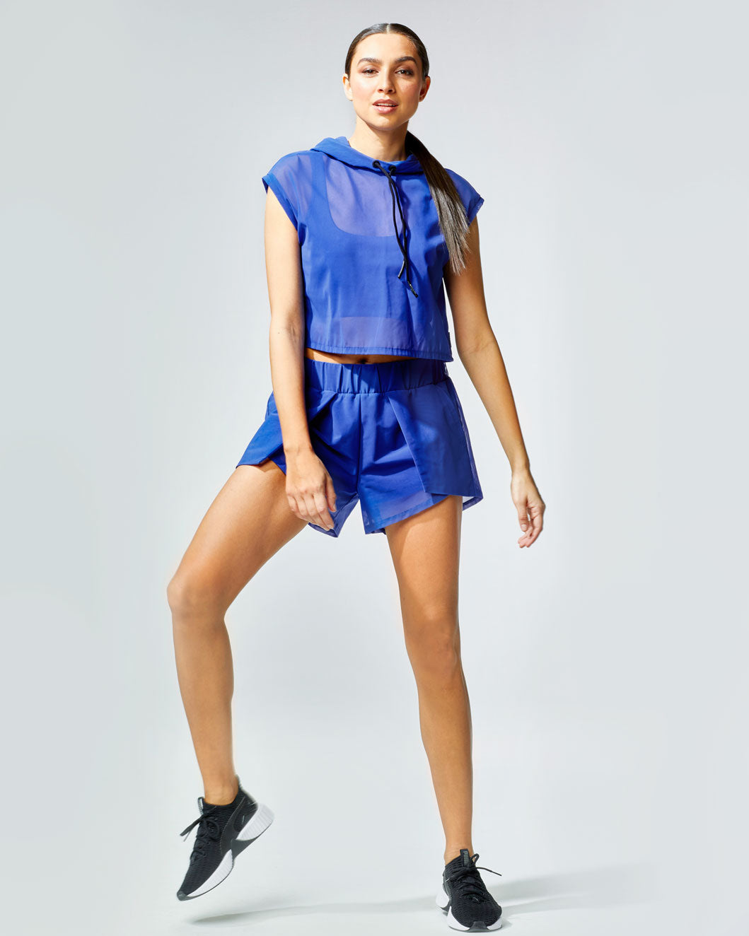 drive-short-royal-blue