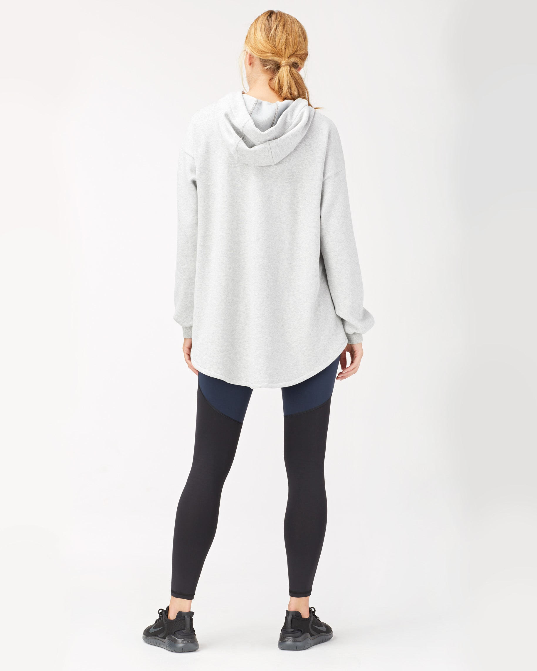dune-hoodie-heather-grey