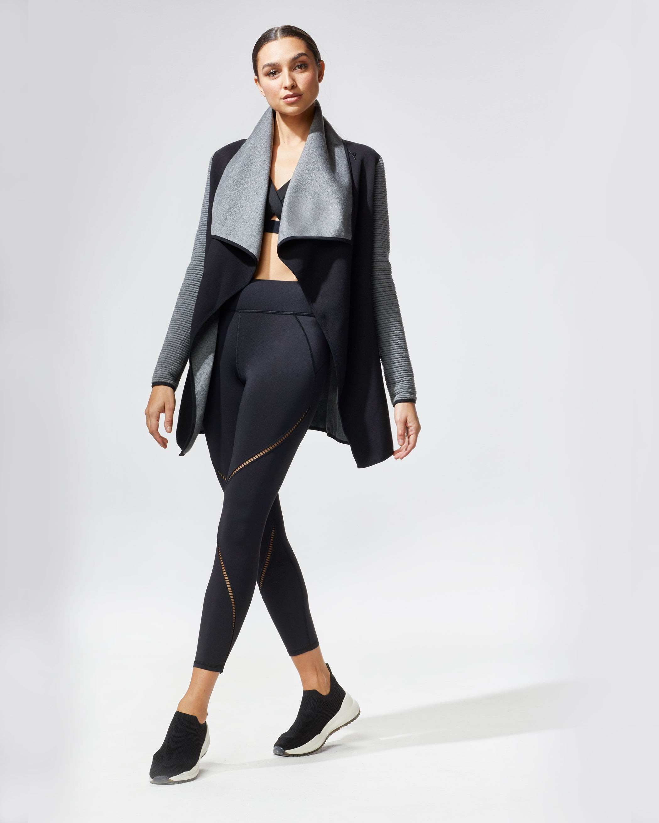 dusk-wrap-jacket-black