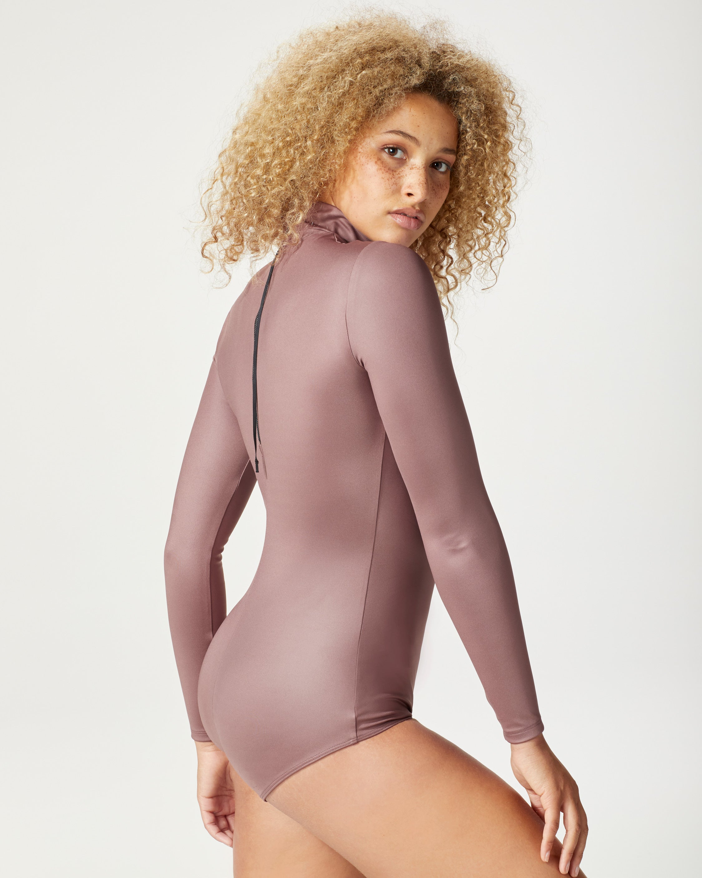electric-bodysuit-rosewood