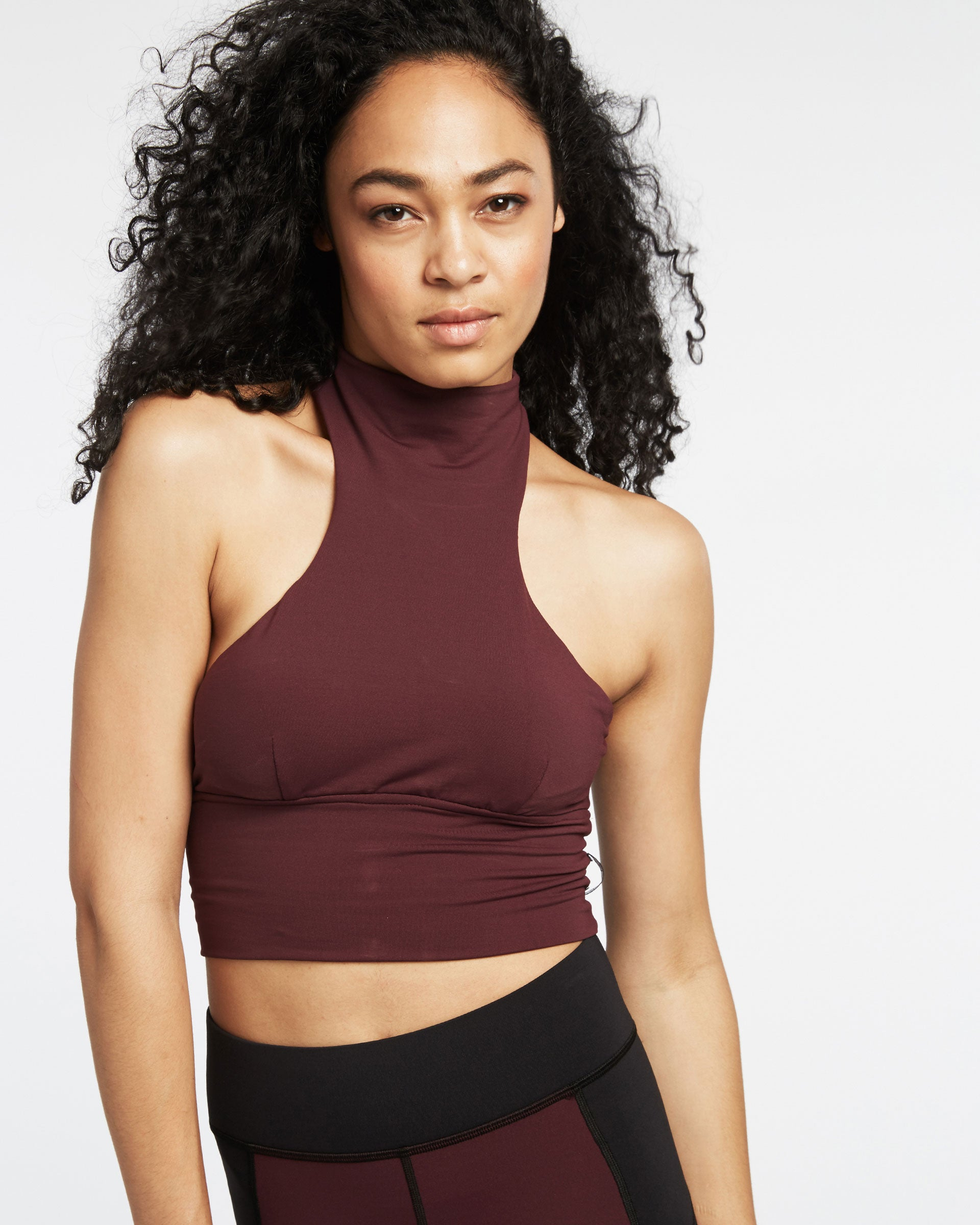 extension-crop-top-mulberry