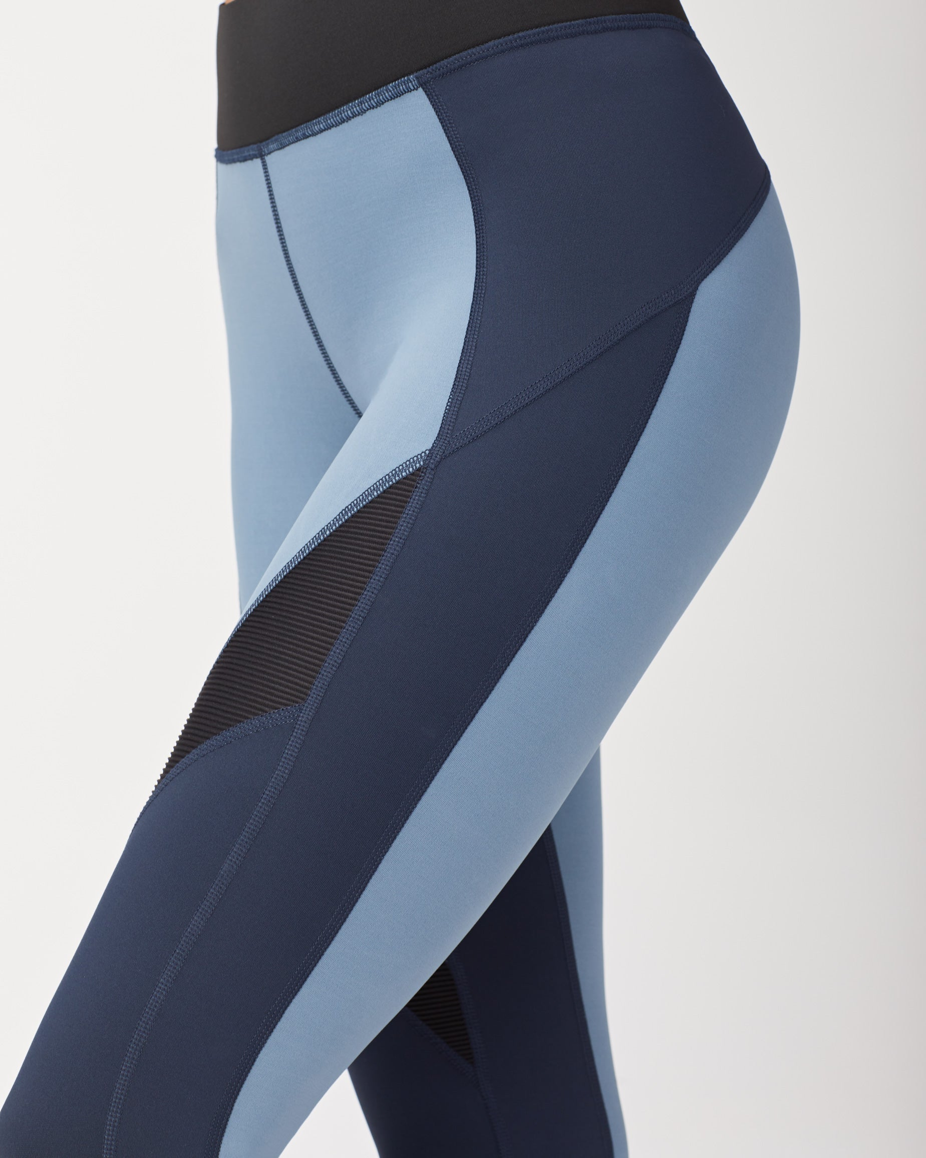 extension-legging-deep-sea-navy-storm-blue