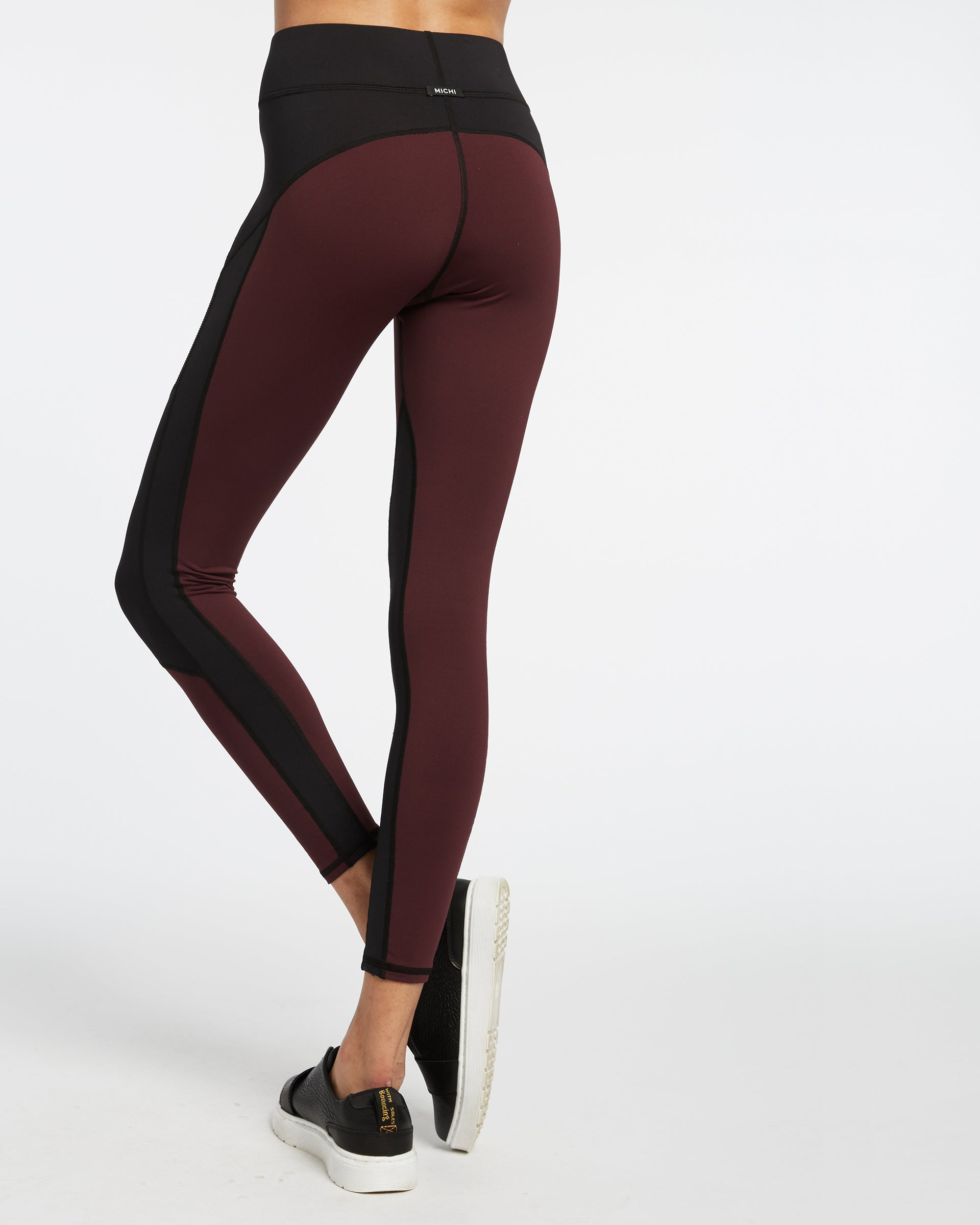 extension-legging-mulberry-black