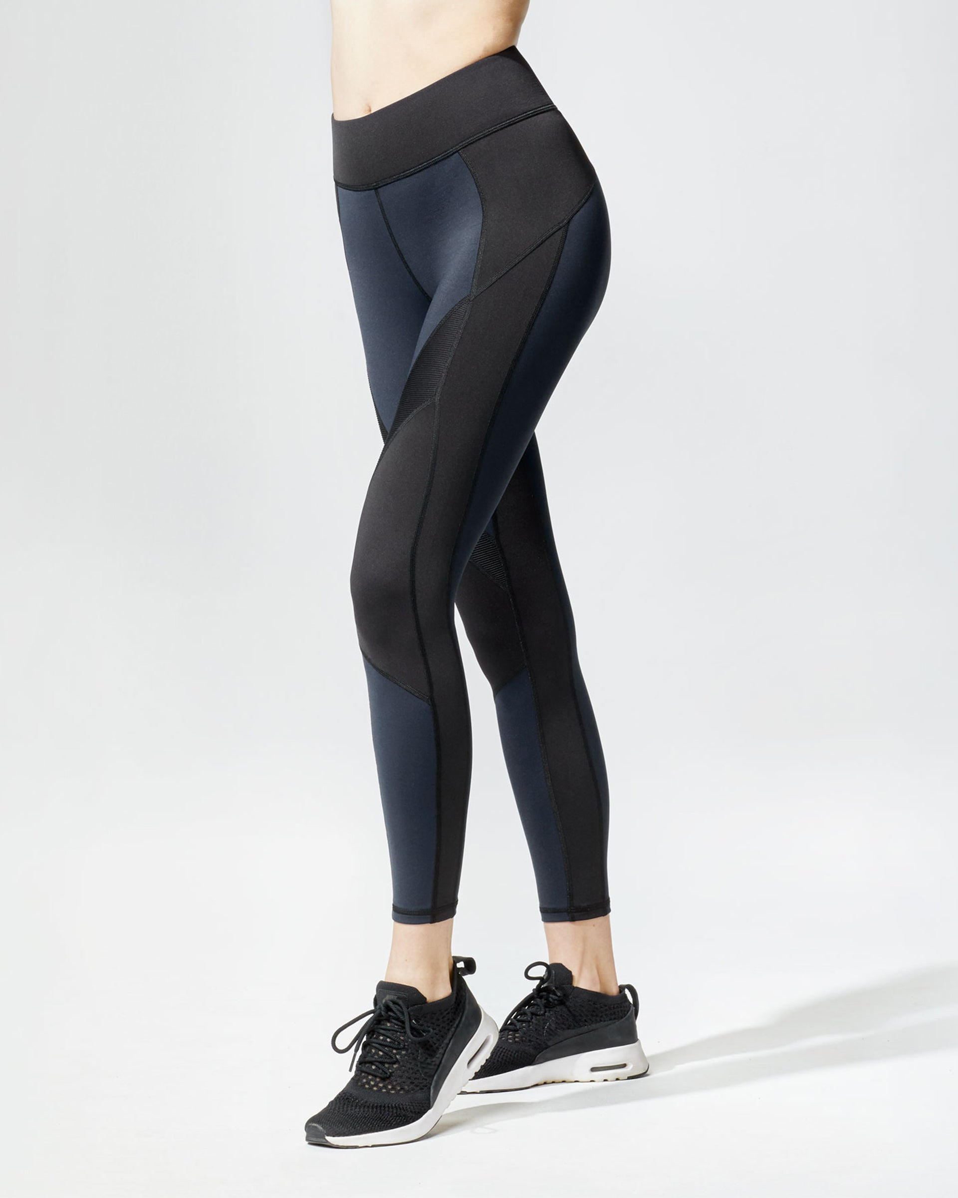 extension-legging-deep-sea-navy