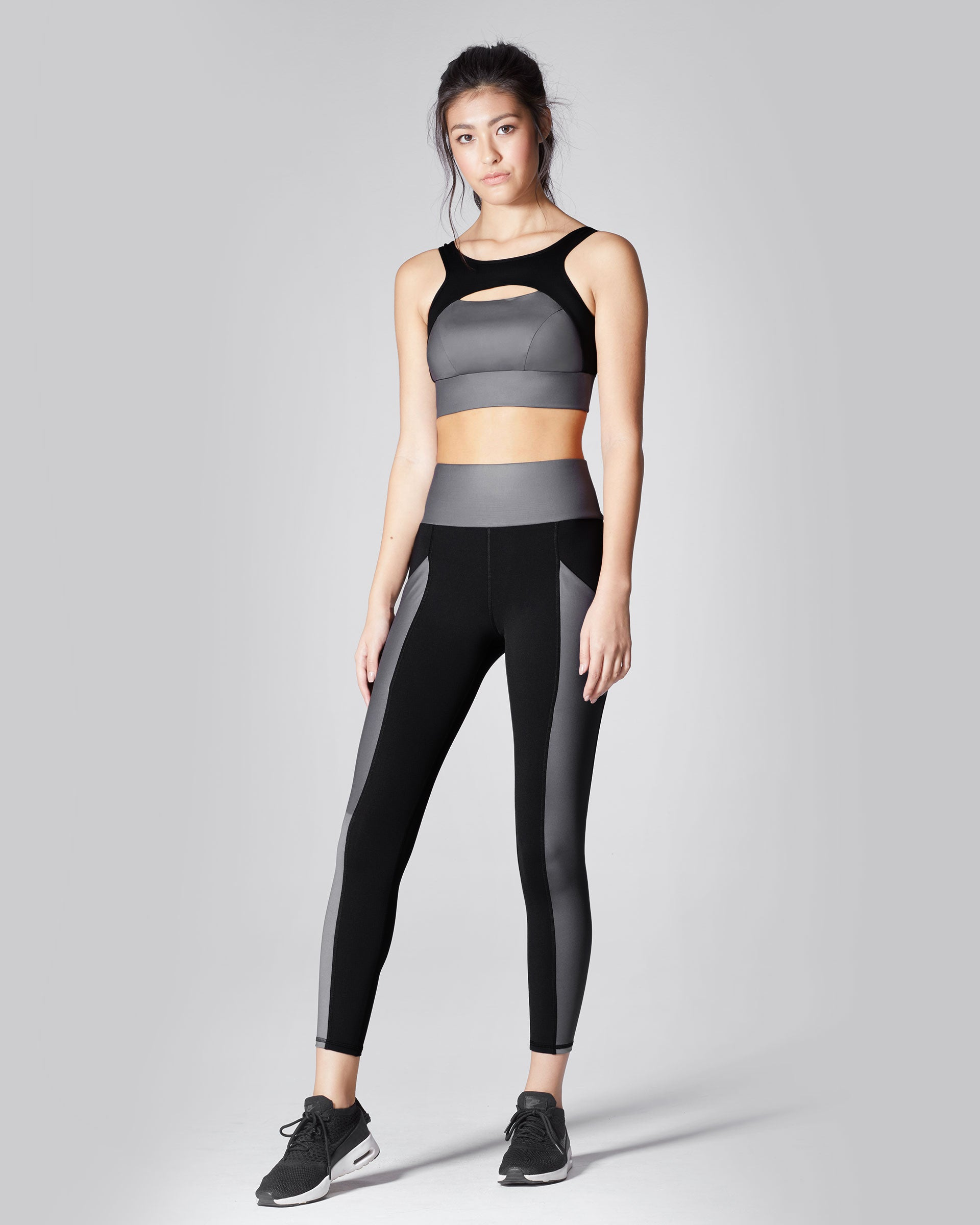 fusion-high-waisted-pocket-legging-gunmetal