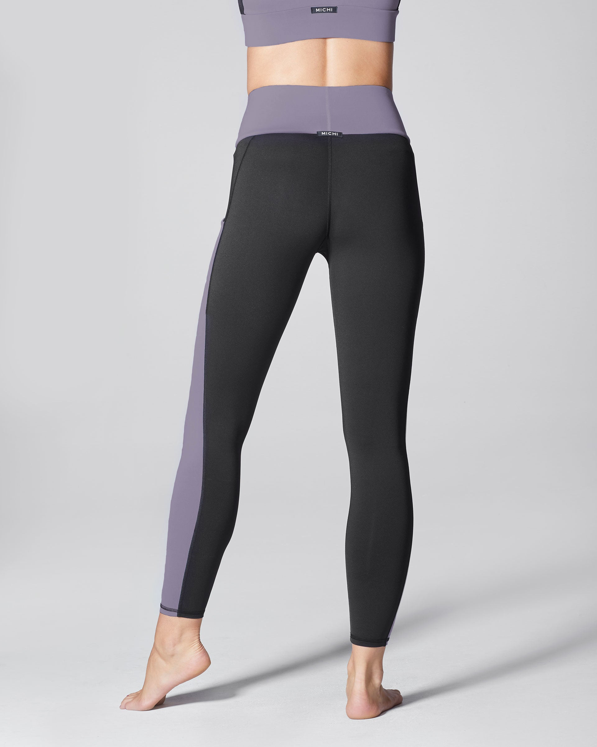 fusion-high-waisted-pocket-legging-mauve