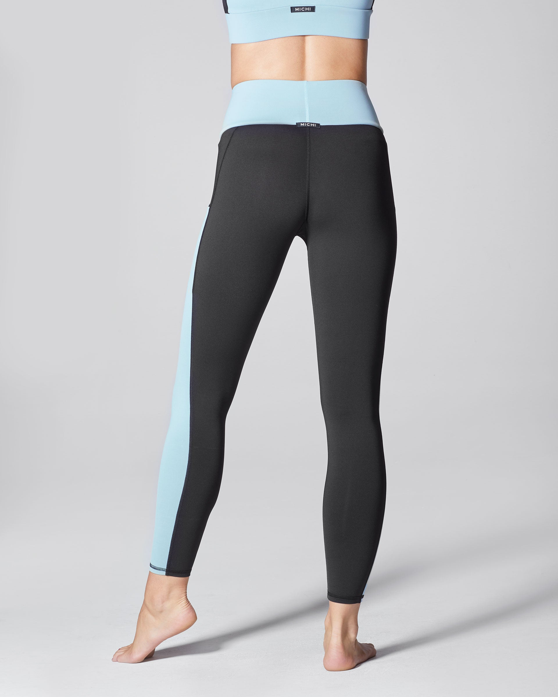 fusion-high-waisted-pocket-legging-sky