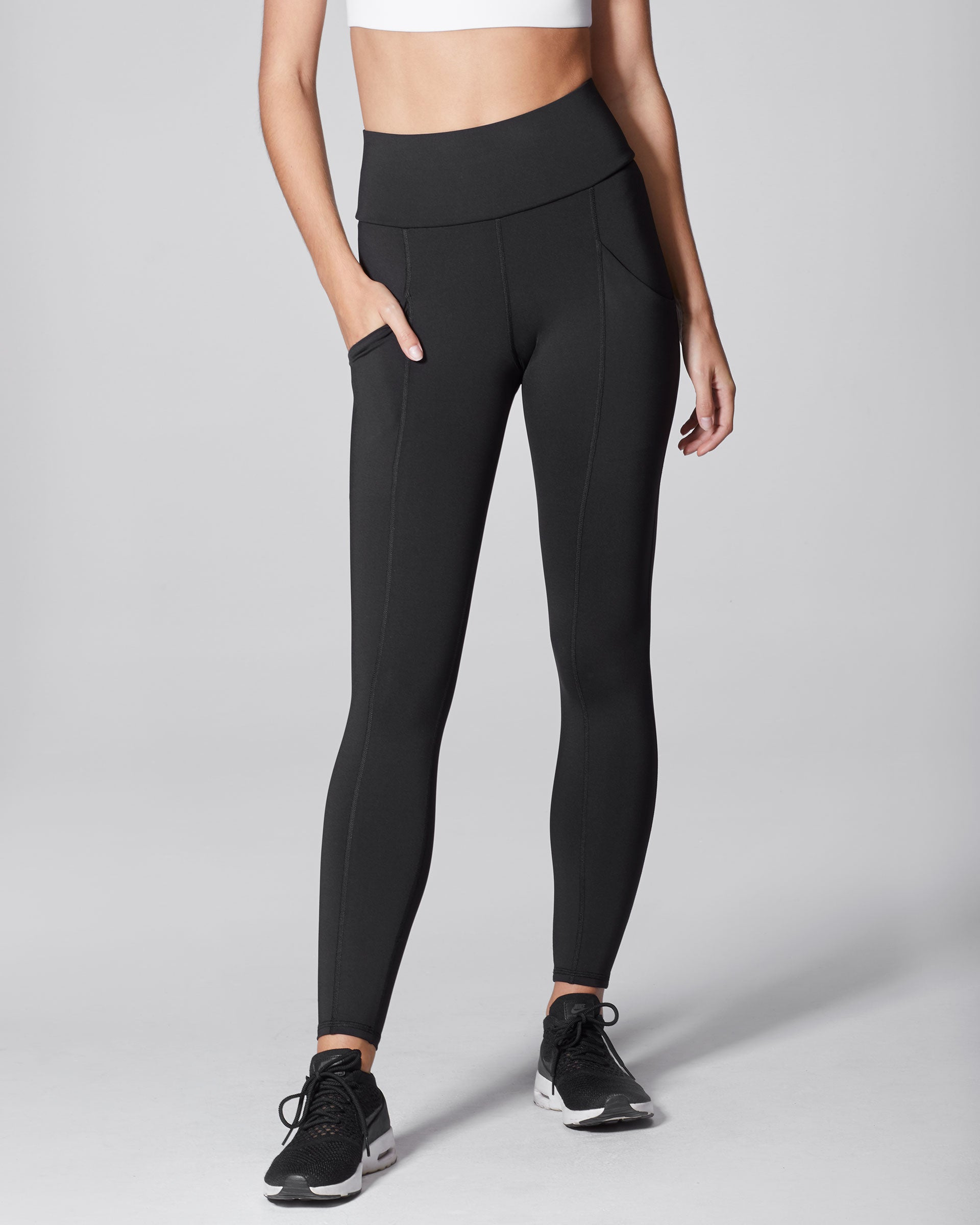 fusion-high-waisted-pocket-legging-black
