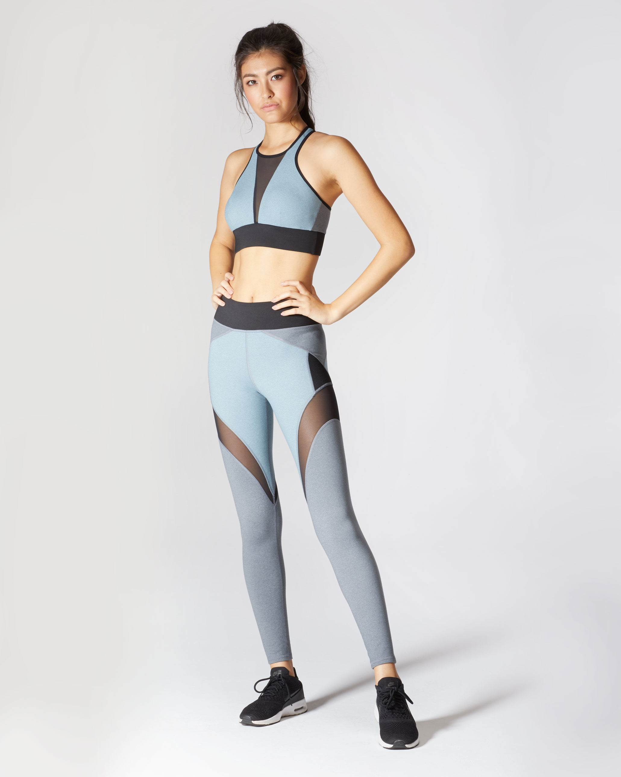 glacier-legging-angelite-blue