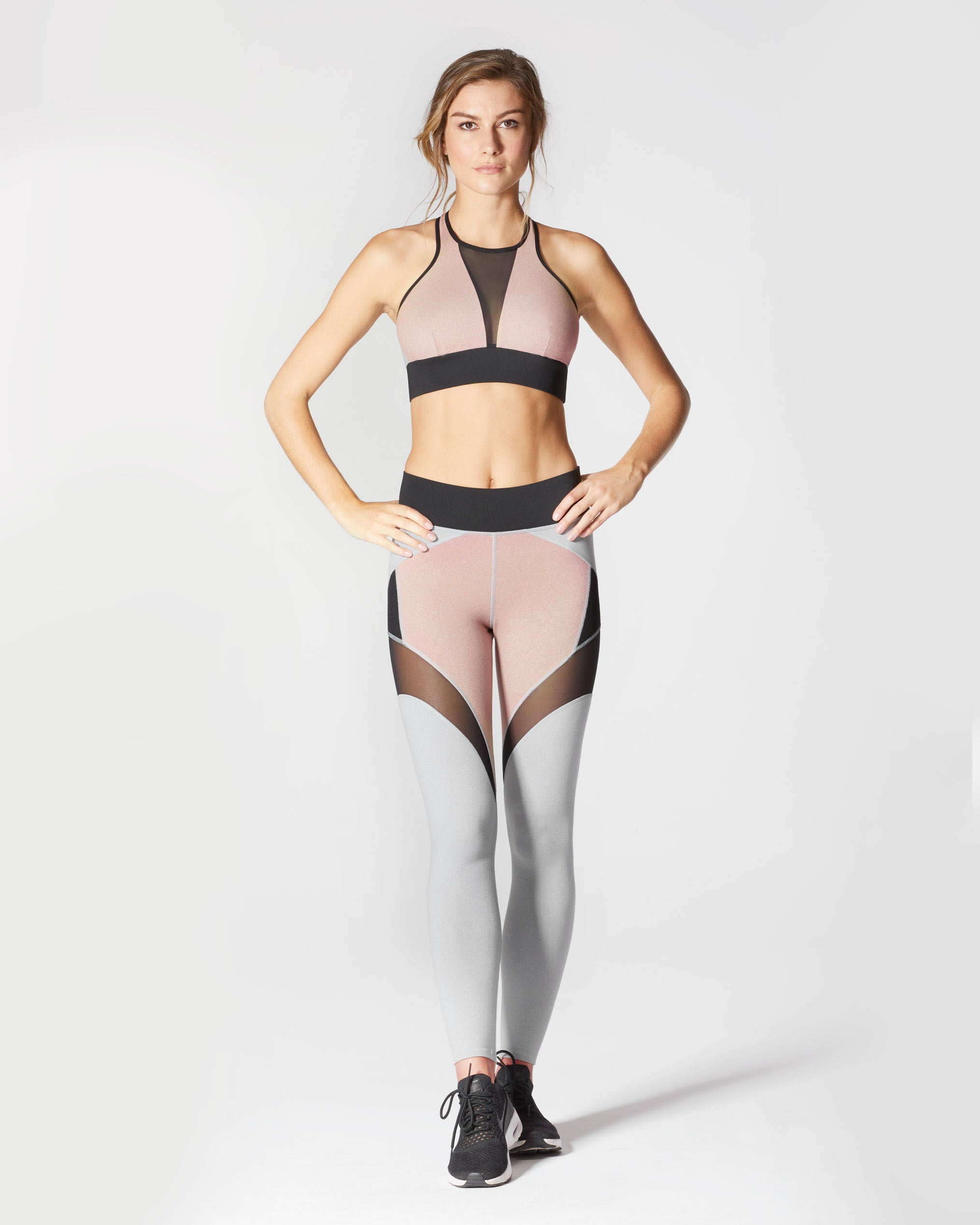glacier-legging-rose-quartz