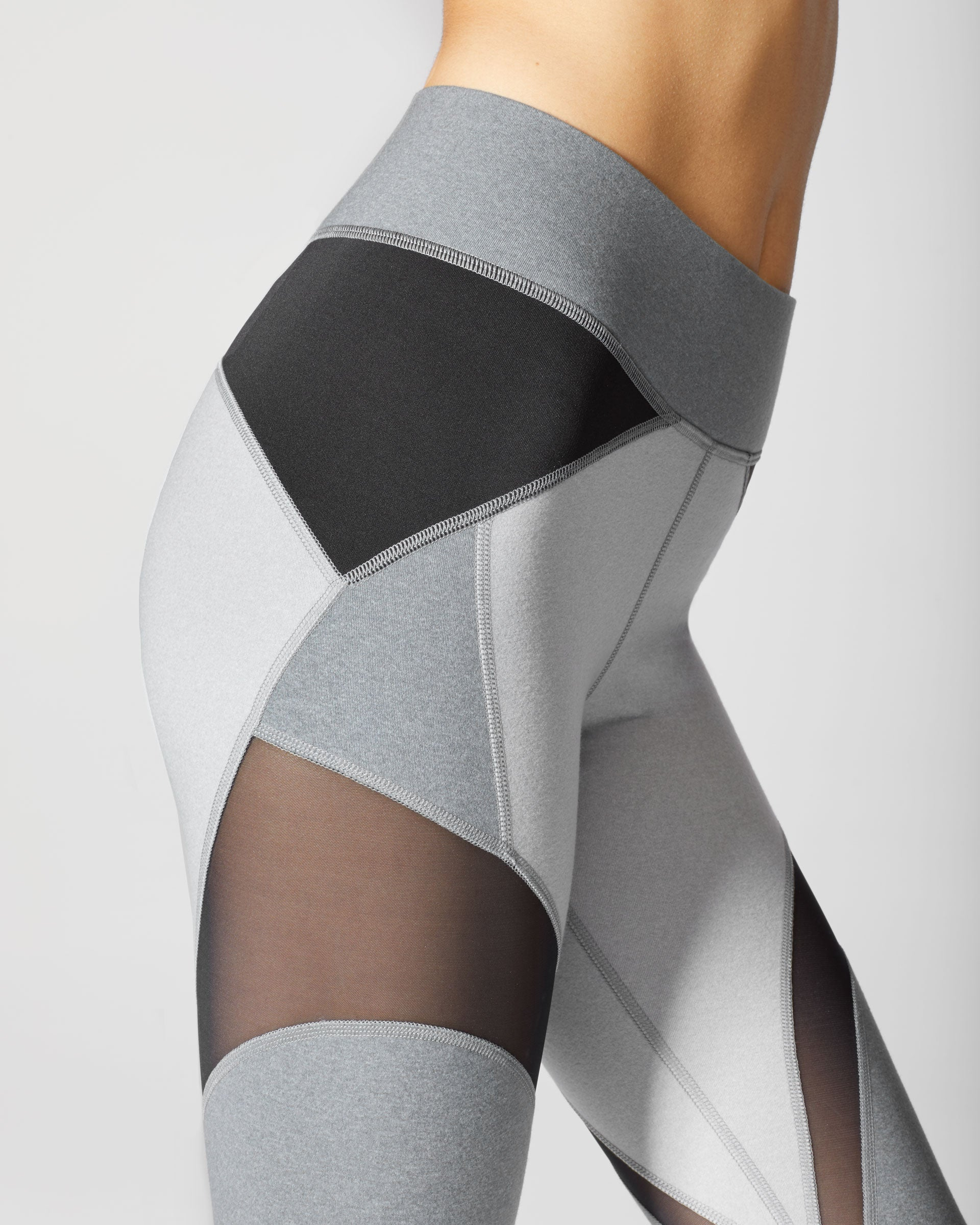 glacier-legging-moonstone-grey