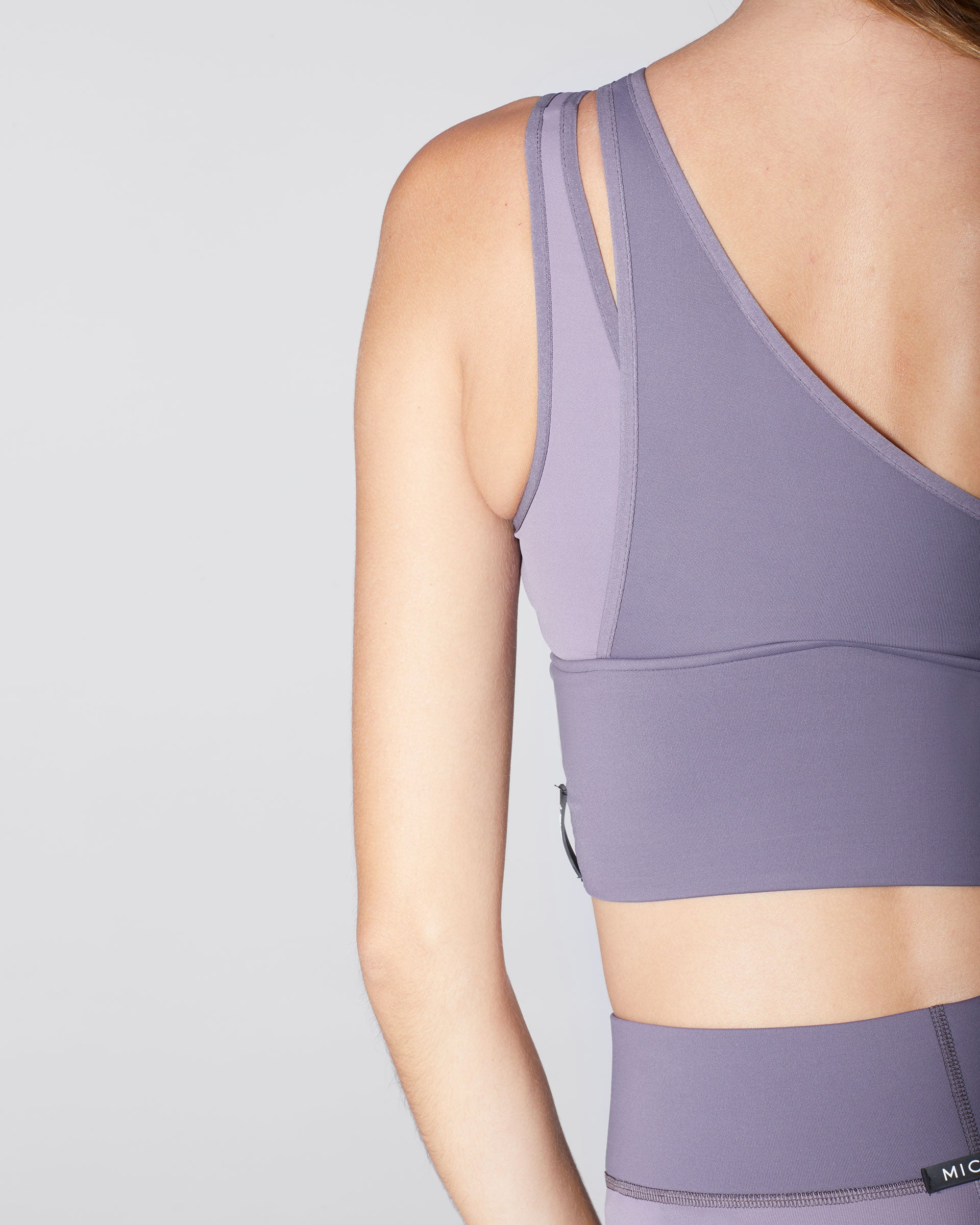 glory-crop-top-mauve