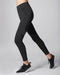 Glory Legging - Black