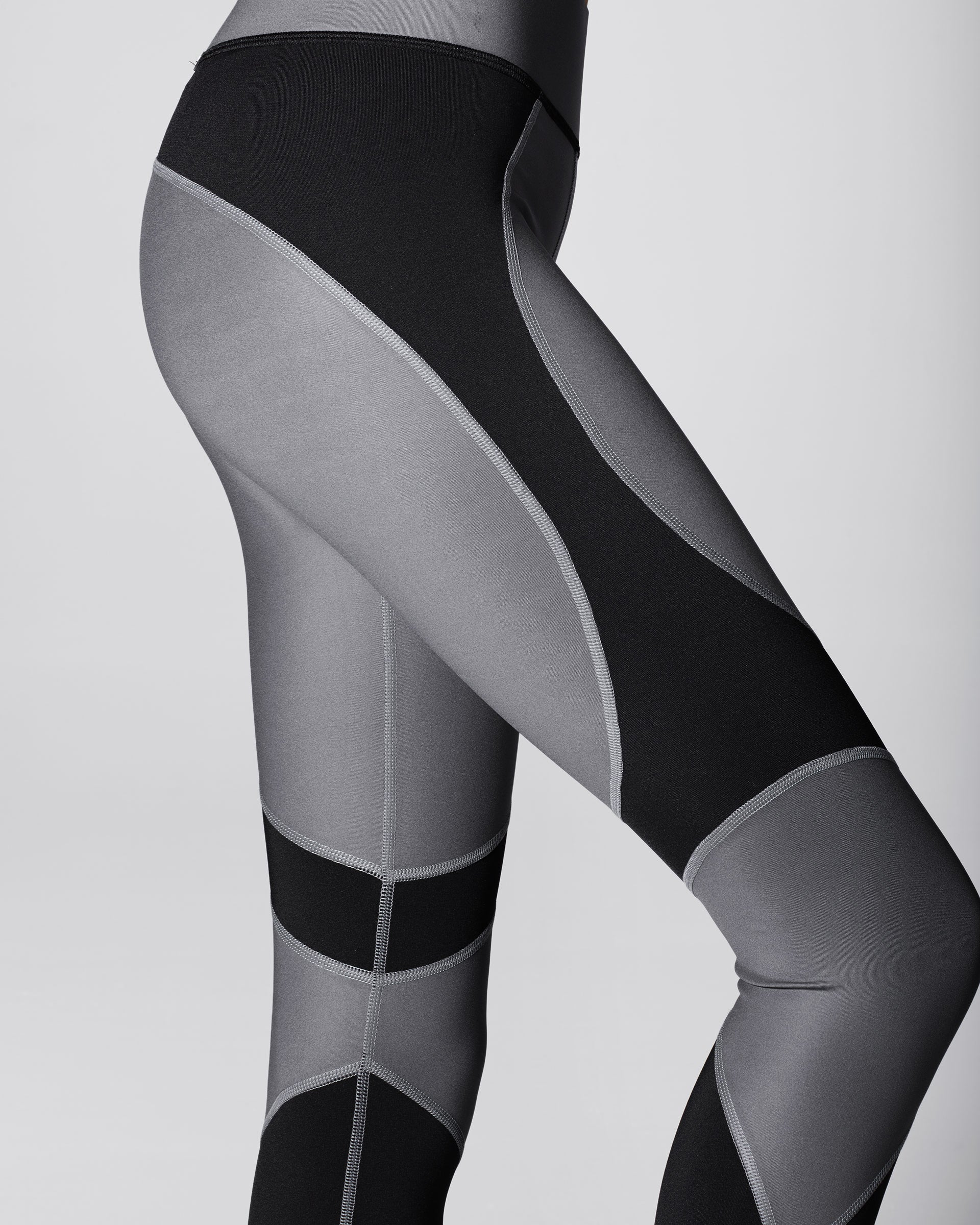 glory-legging-gunmetal-black