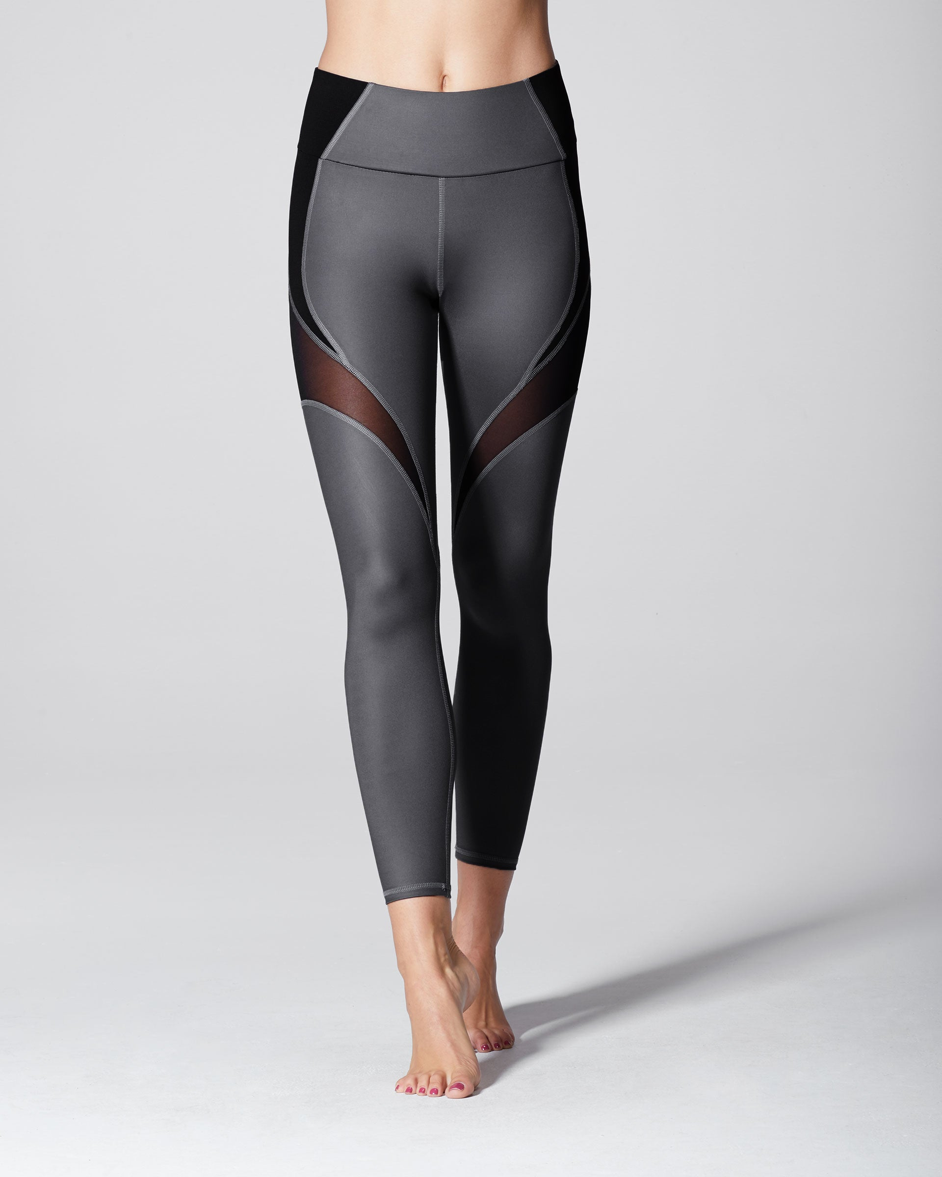 glow-high-waisted-legging-gunmetal