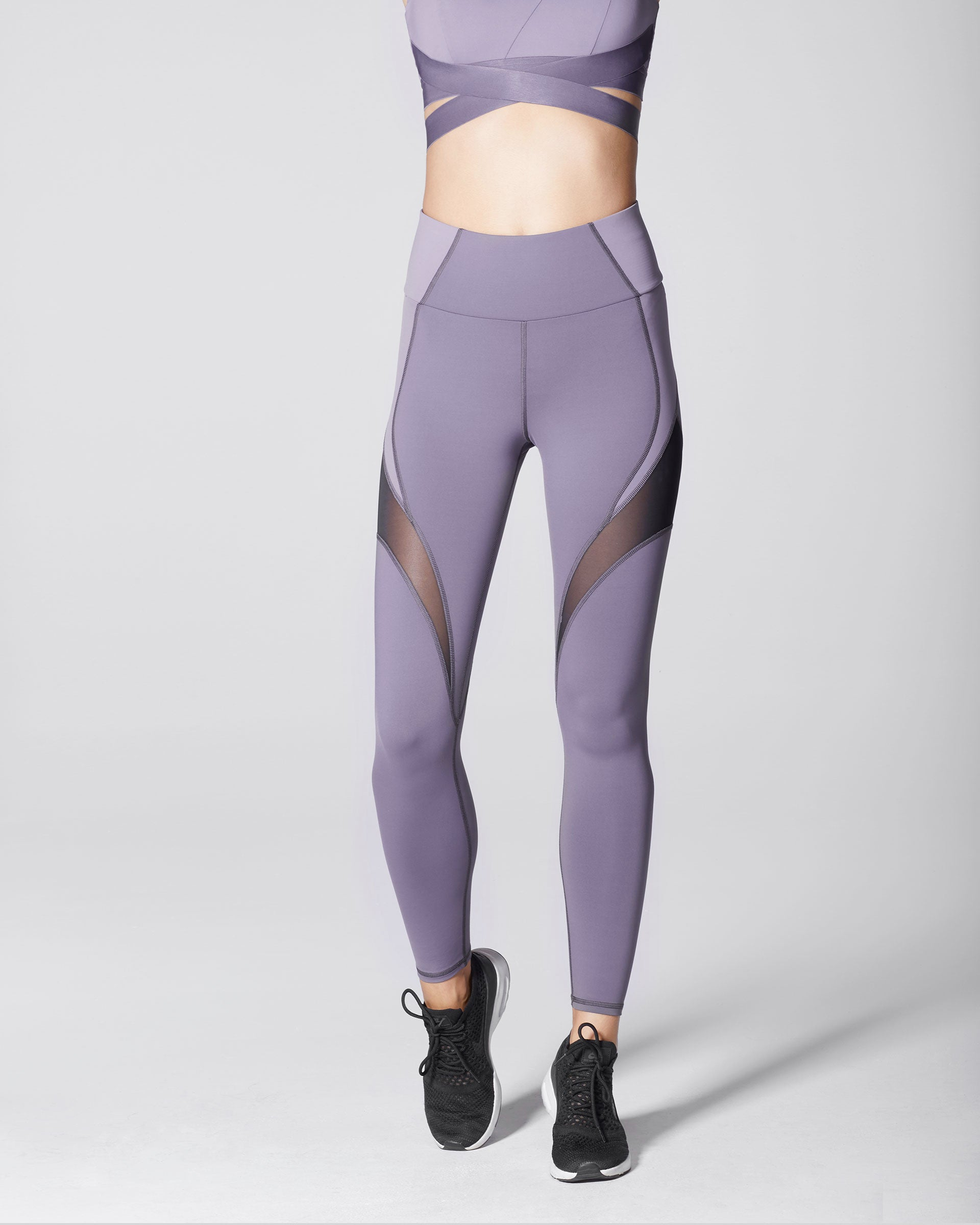 glow-high-waisted-legging-mauve