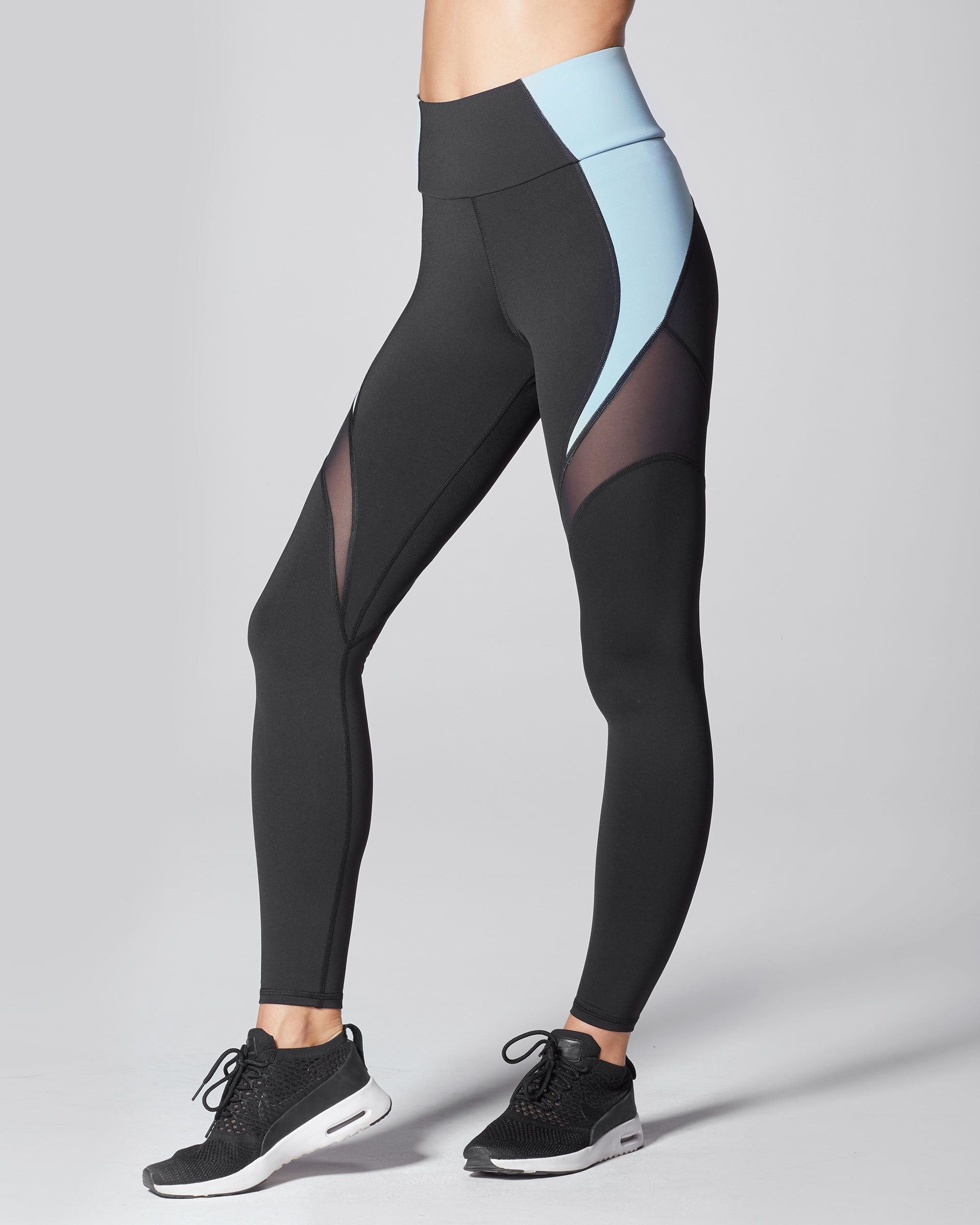 glow-high-waisted-legging-black-sky