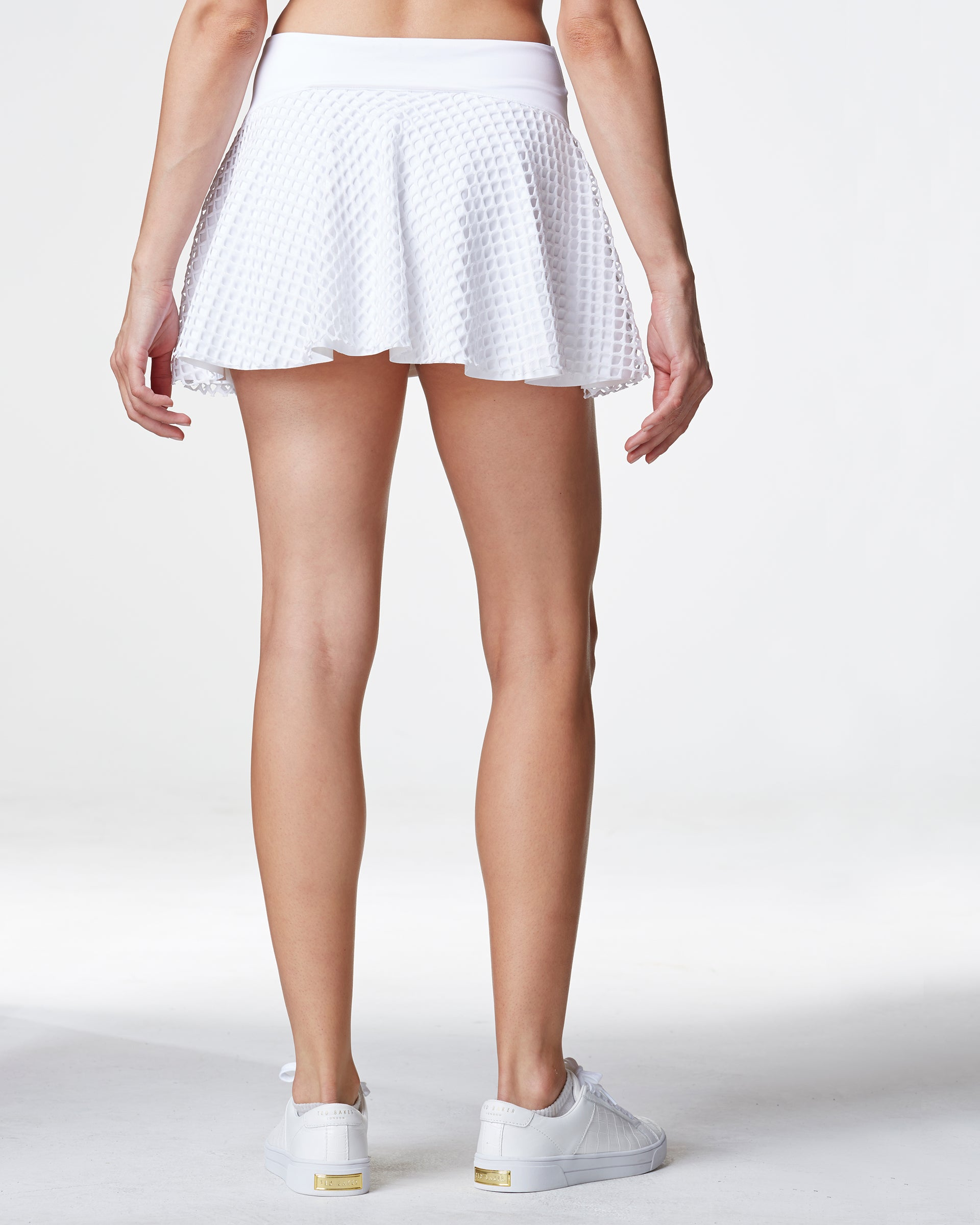 deuce-tennis-skirt-white