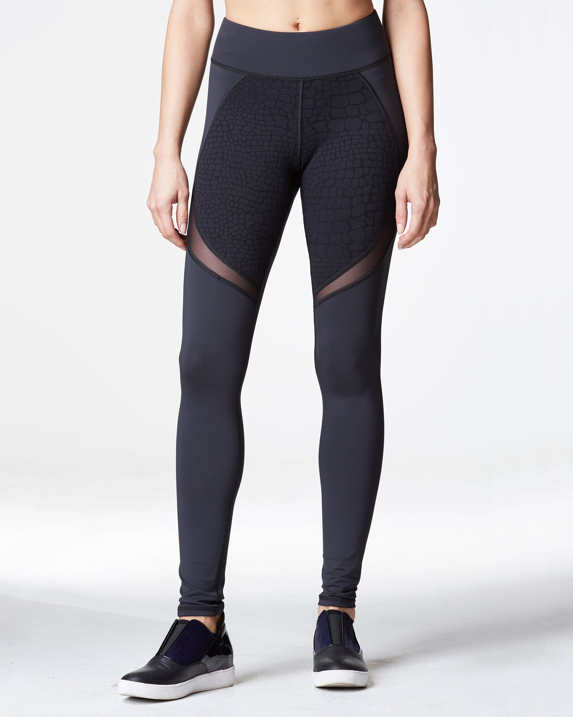 gavia-legging-black-croc