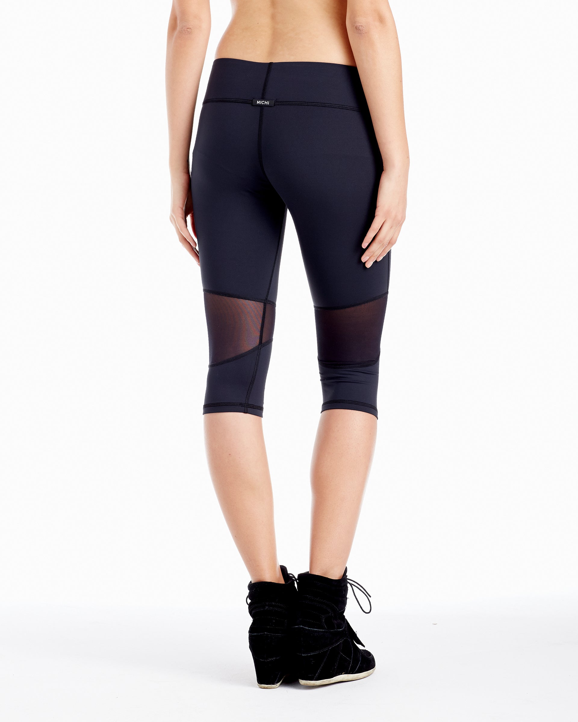 motorino-knee-crop-legging-black