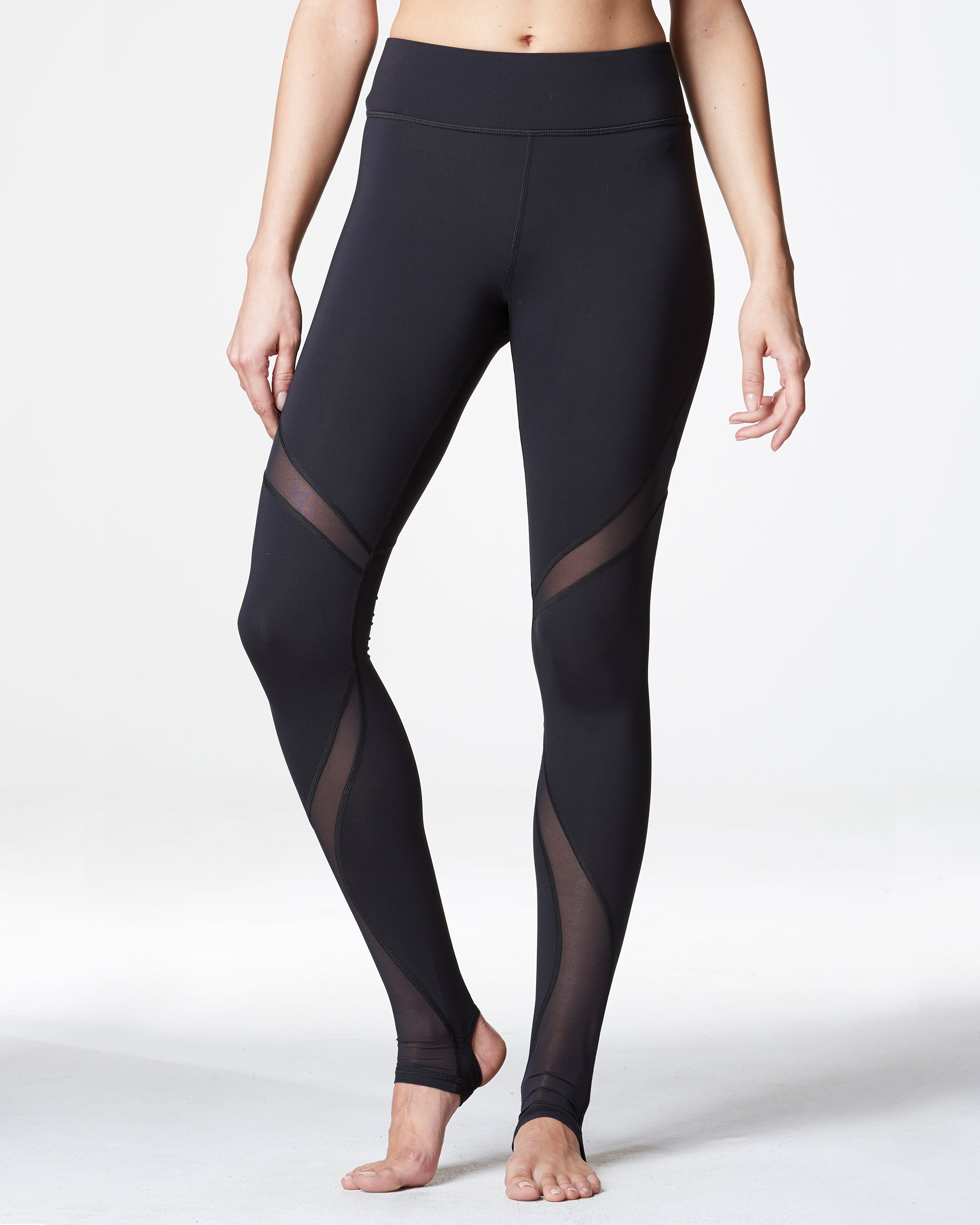 quasar-legging-black