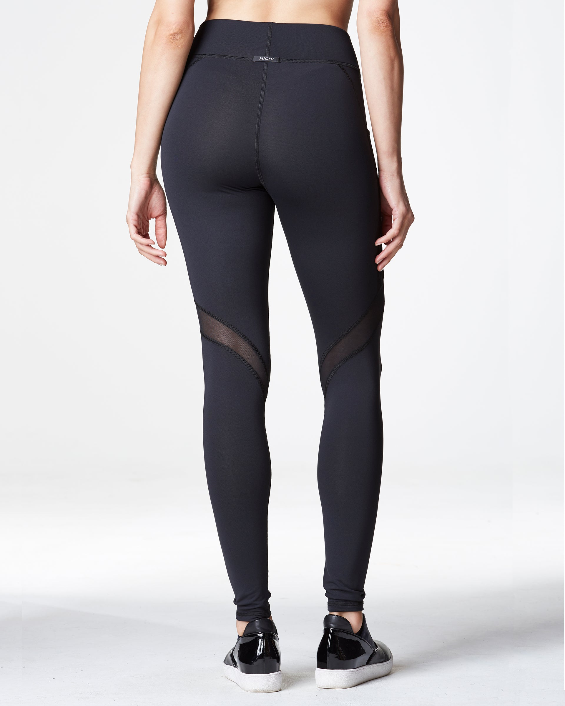 storme-pocket-legging-black