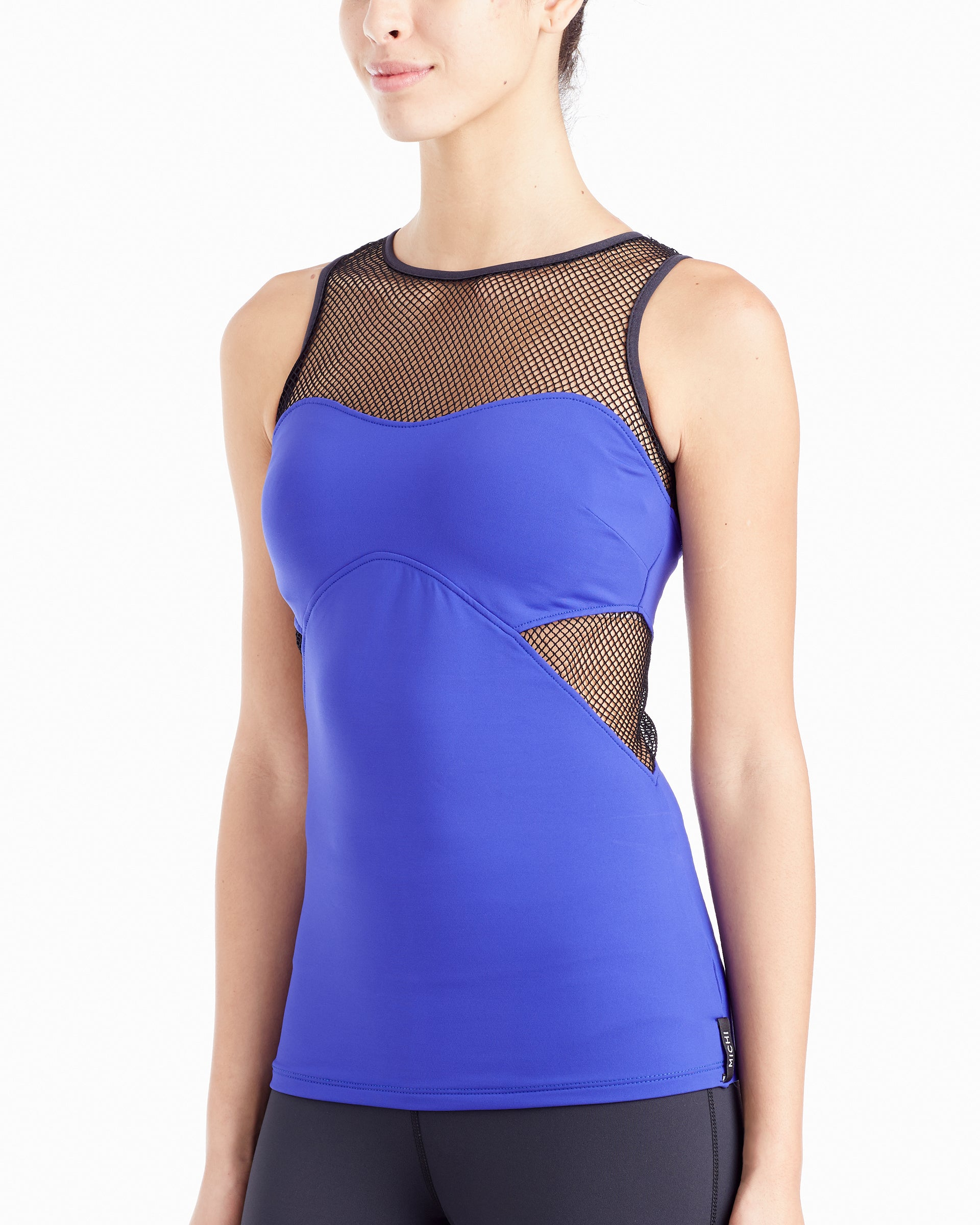 throttle-tank-w-fishnet-indigo