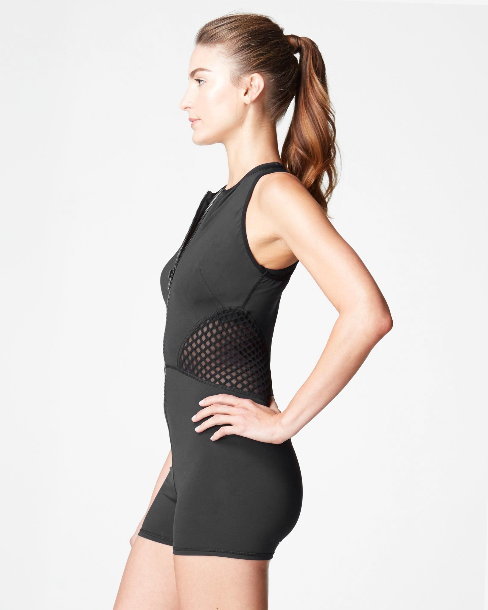 hydra-playsuit-black