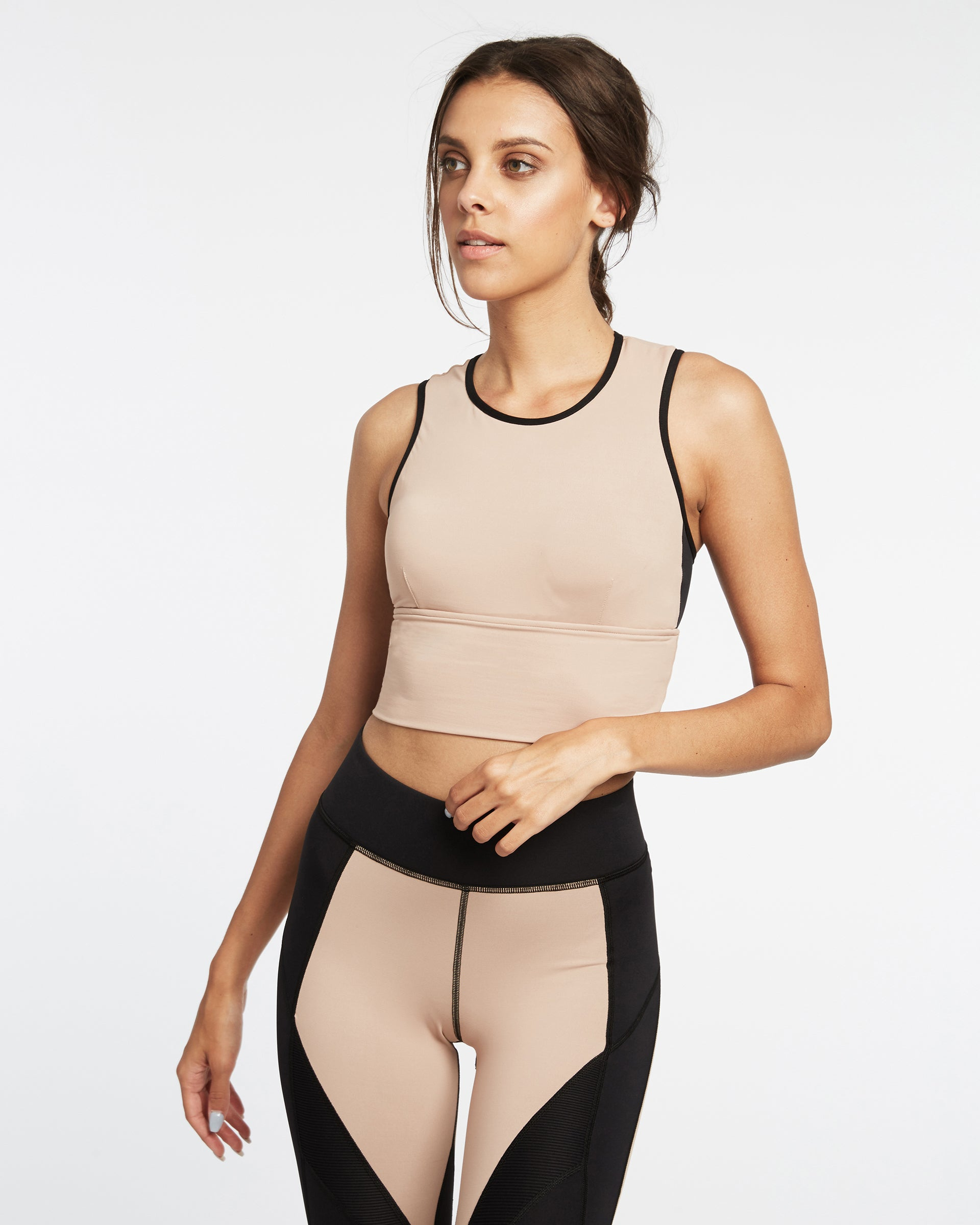 ignite-crop-top-nude-pink