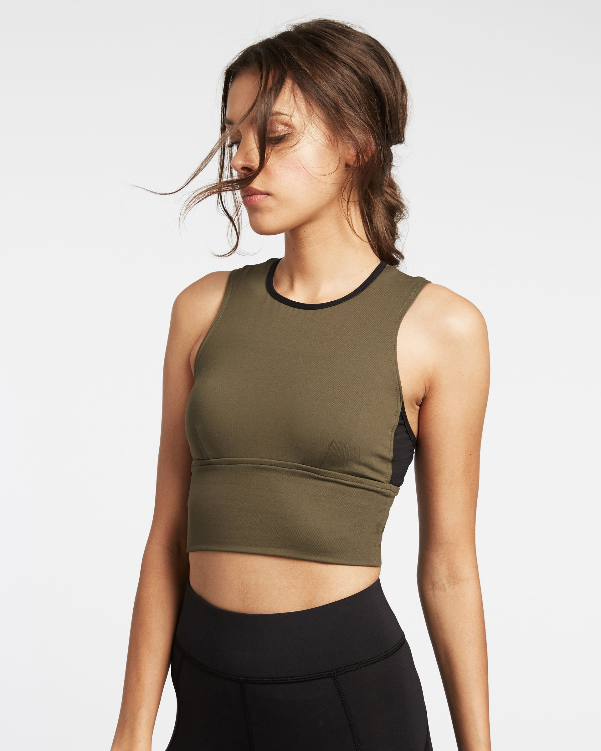 ignite-crop-top-olive