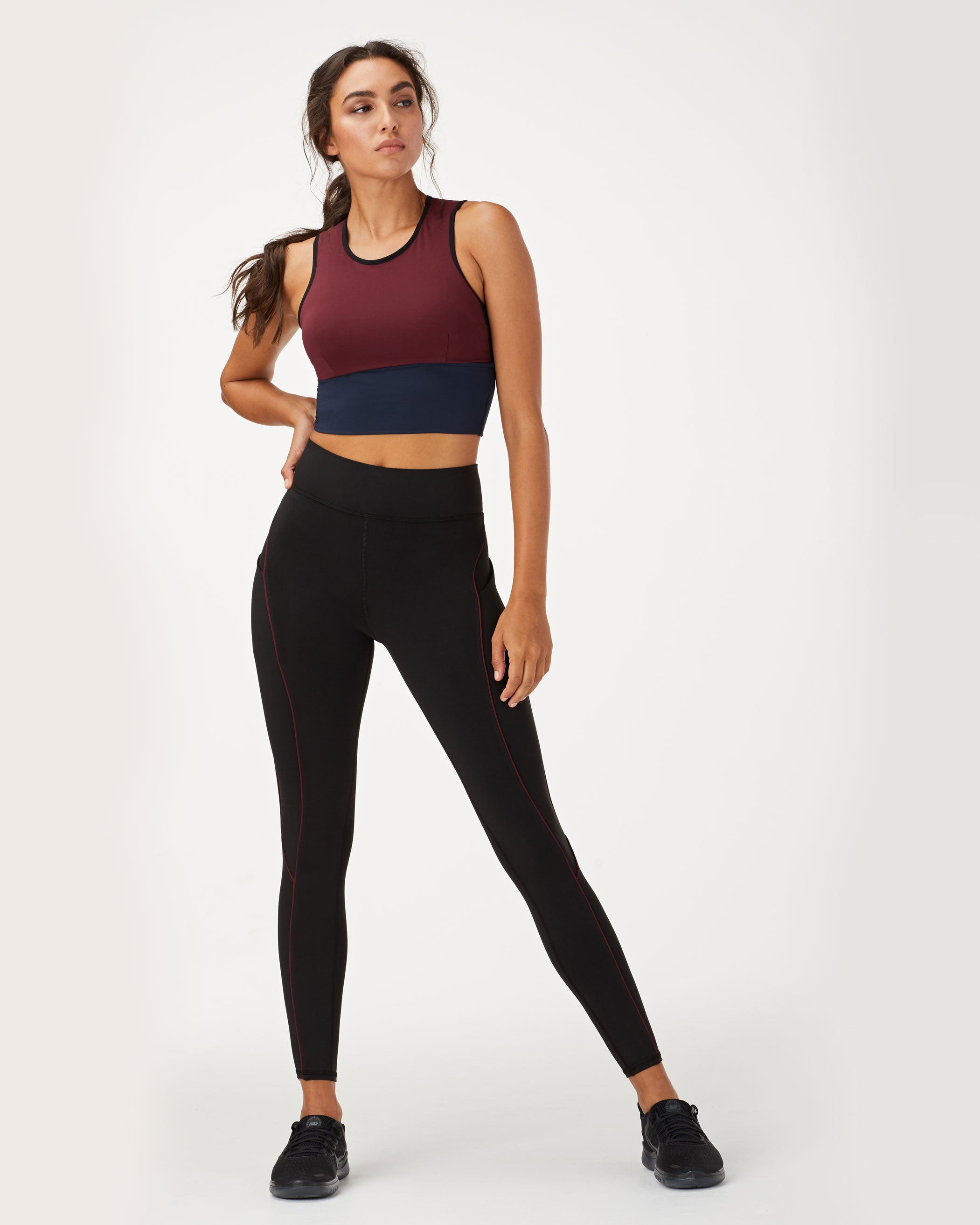 ignite-crop-top-wine-deep-sea-navy