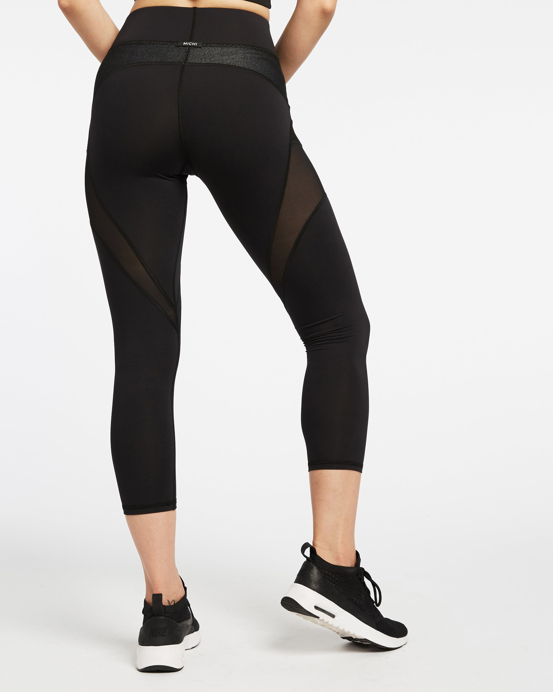 illusion-crop-legging-black-with-denim