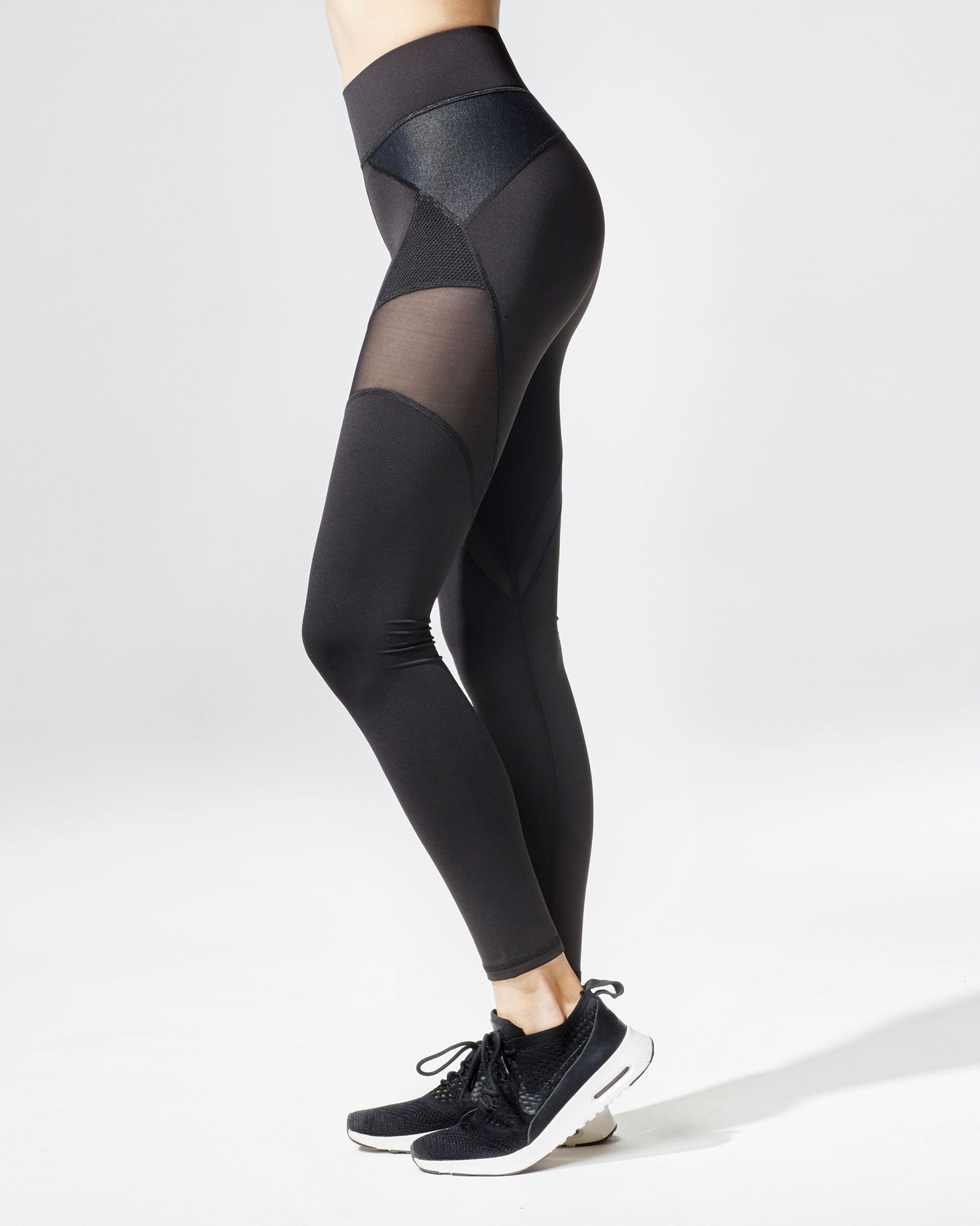 illusion-legging-black