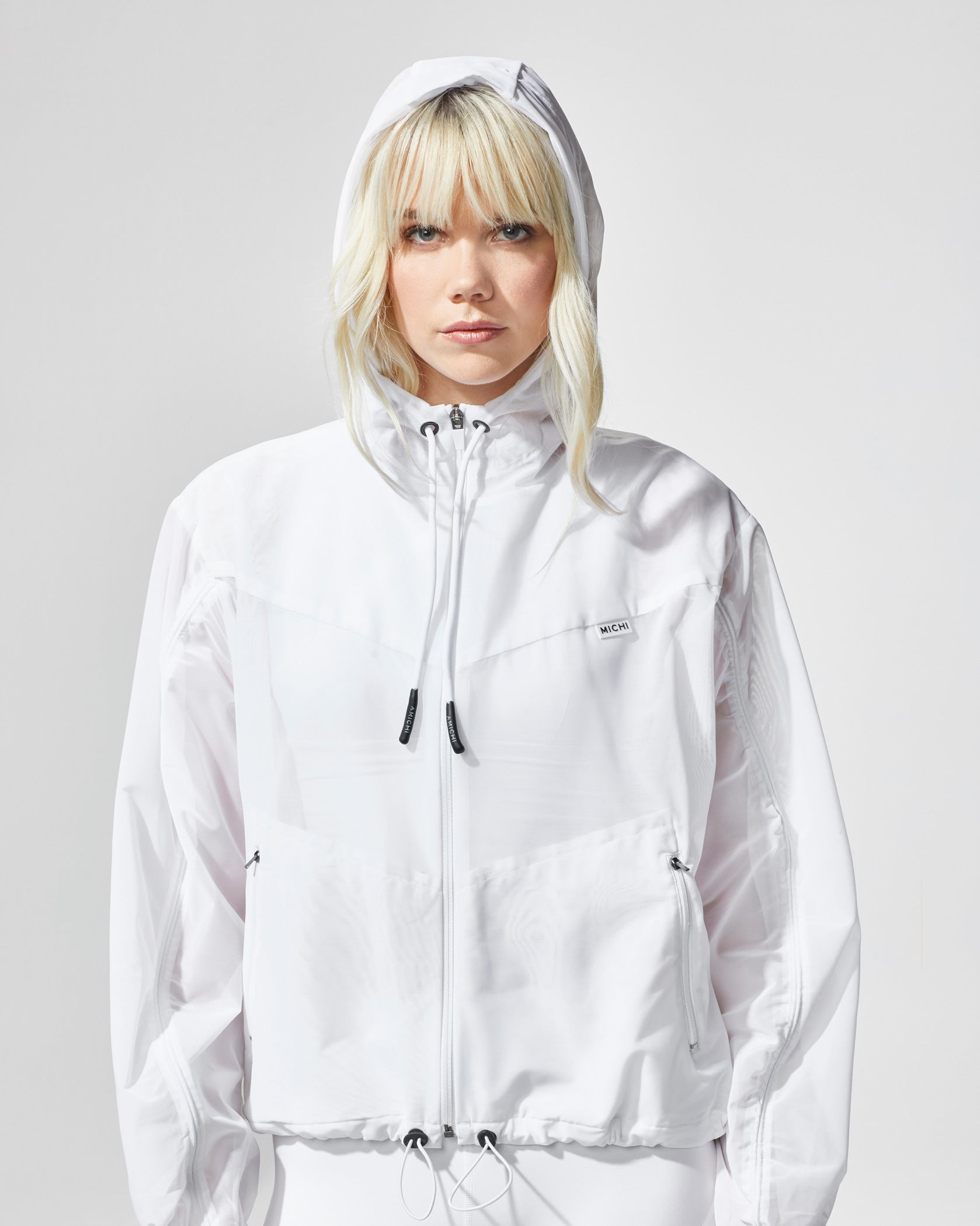 indy-jacket-white