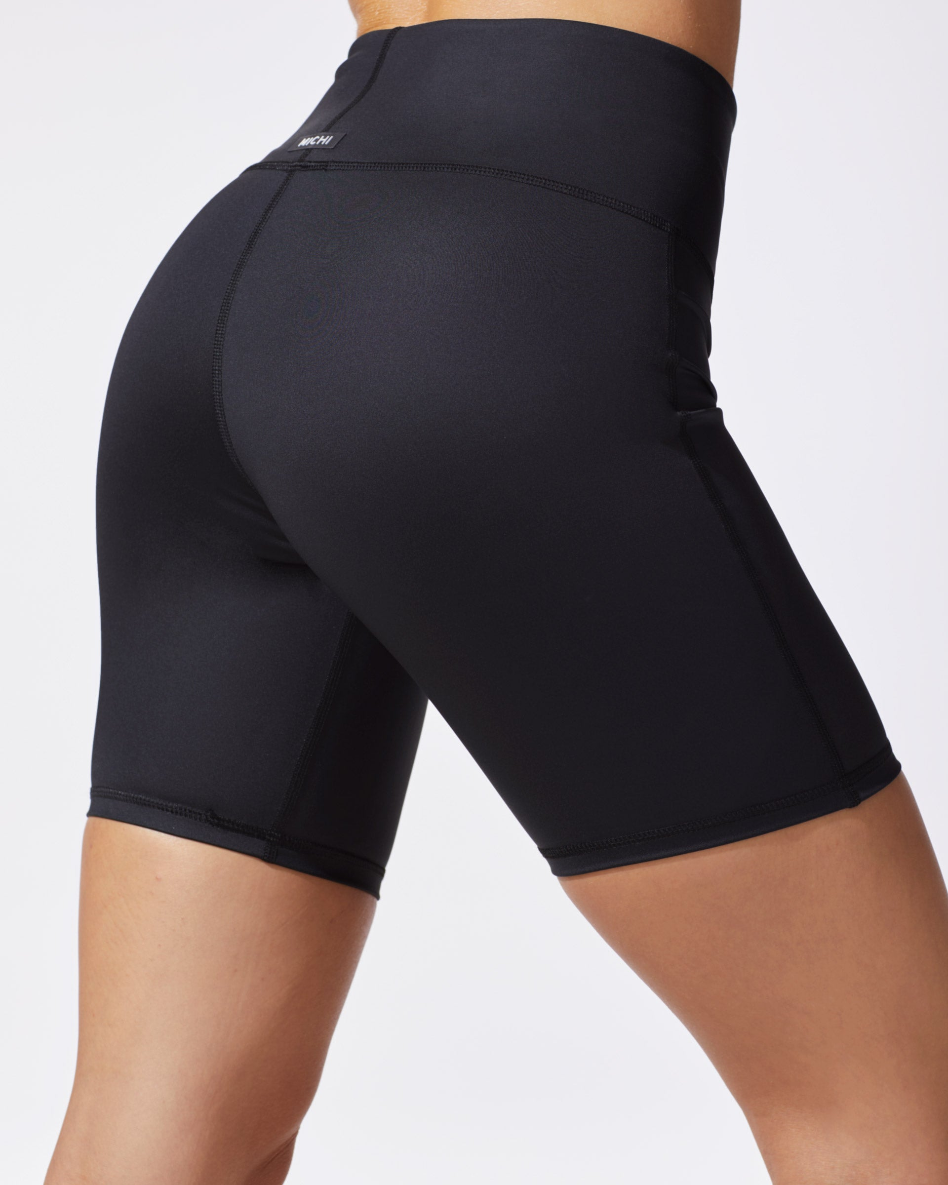 instinct-bike-short-black