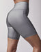 Instinct Bike Short - Platinum