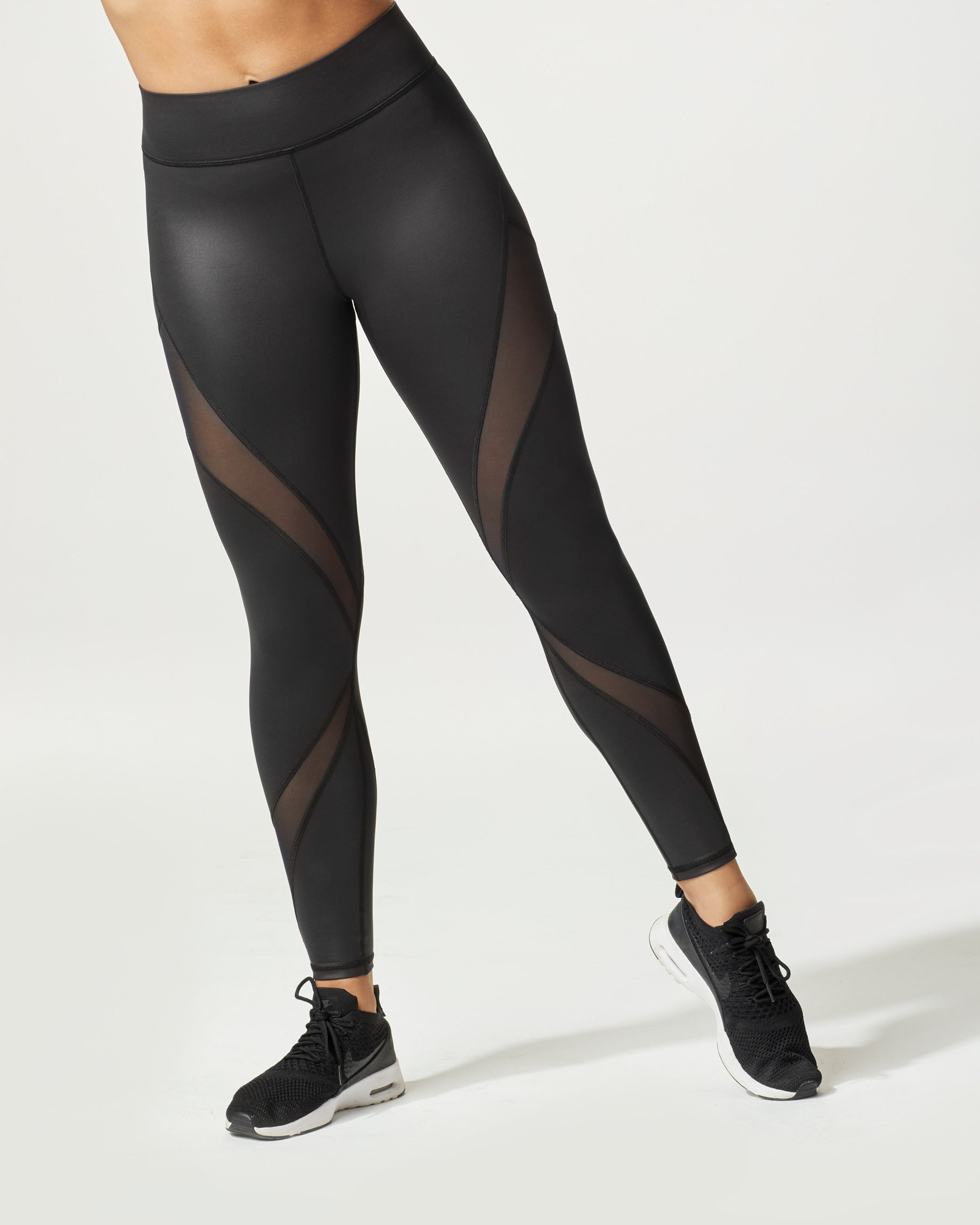 inversion-rise-legging-black