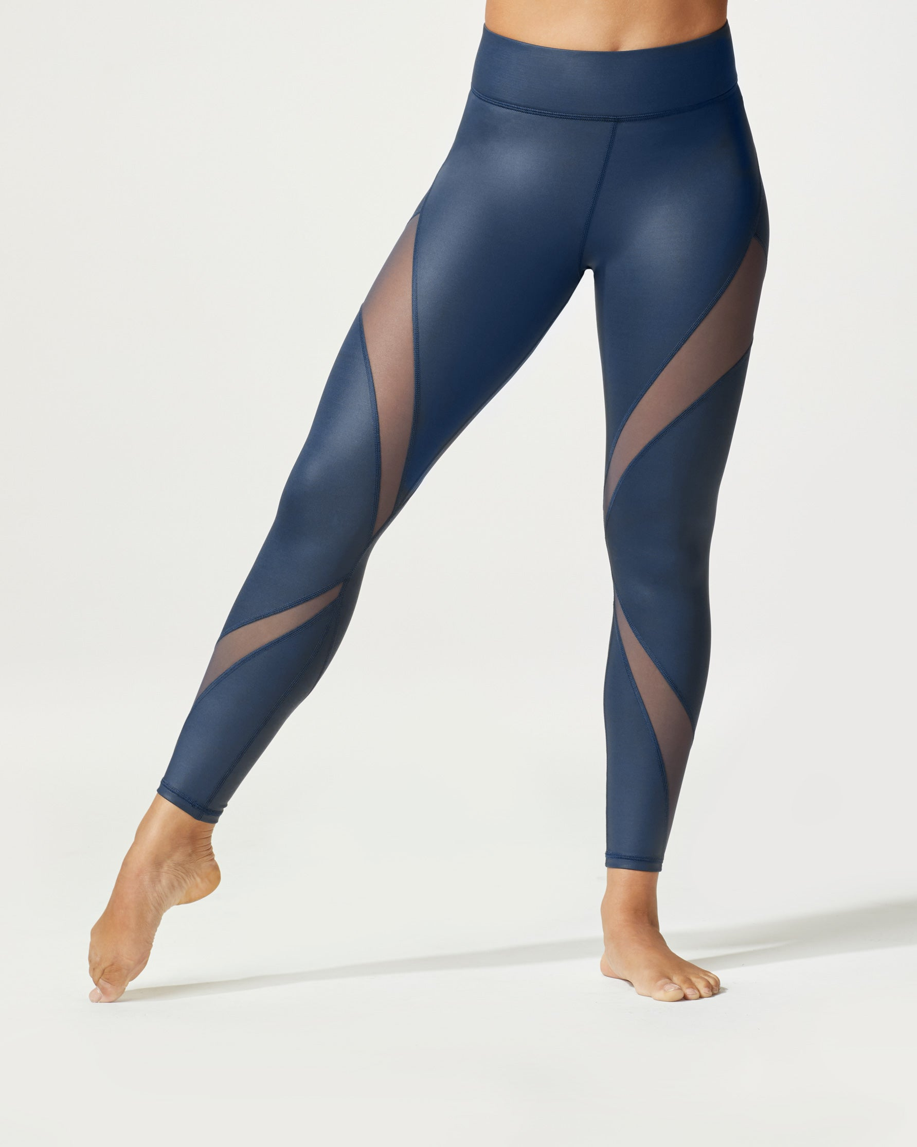 inversion-rise-legging-ink