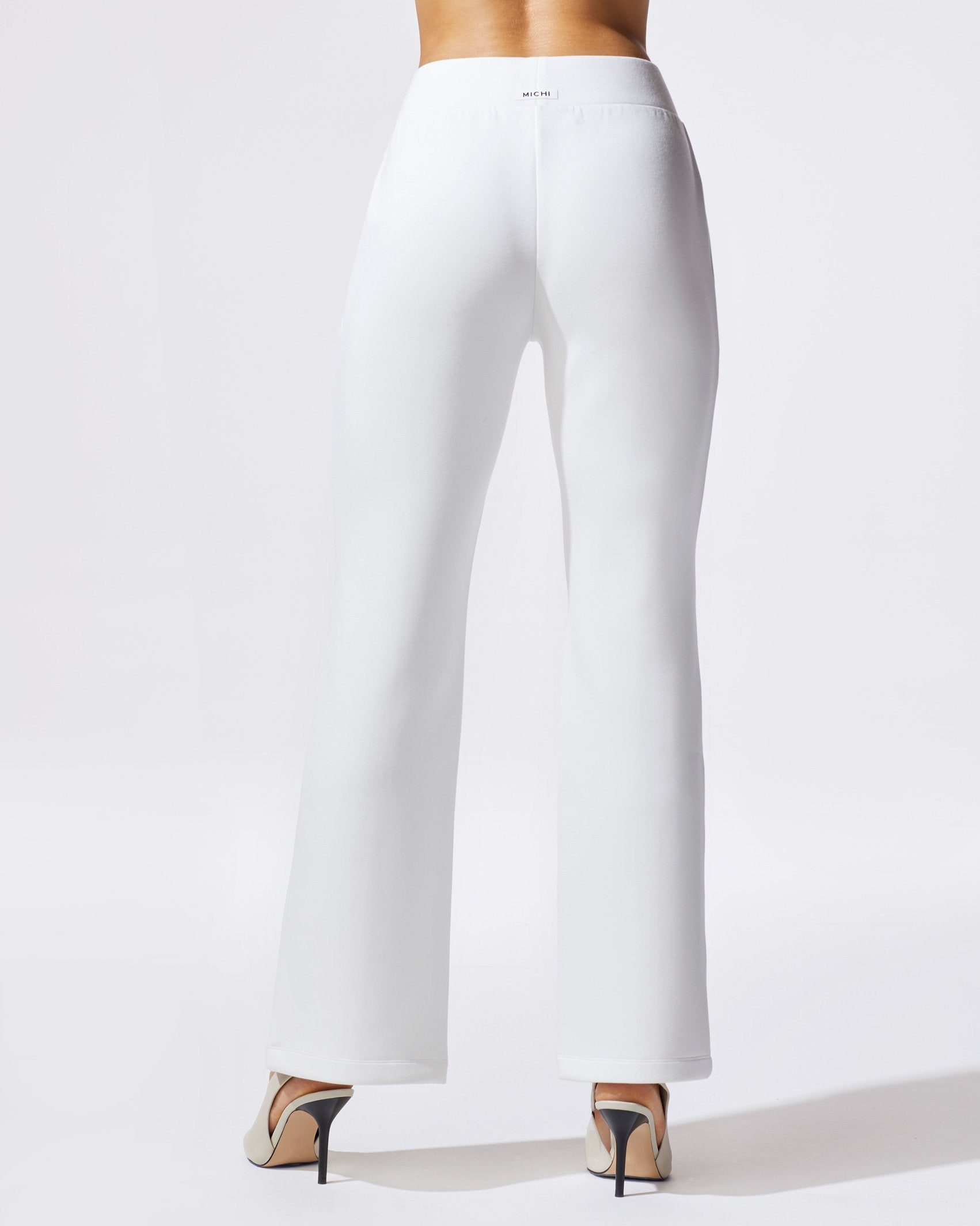 lair-pant-ivory