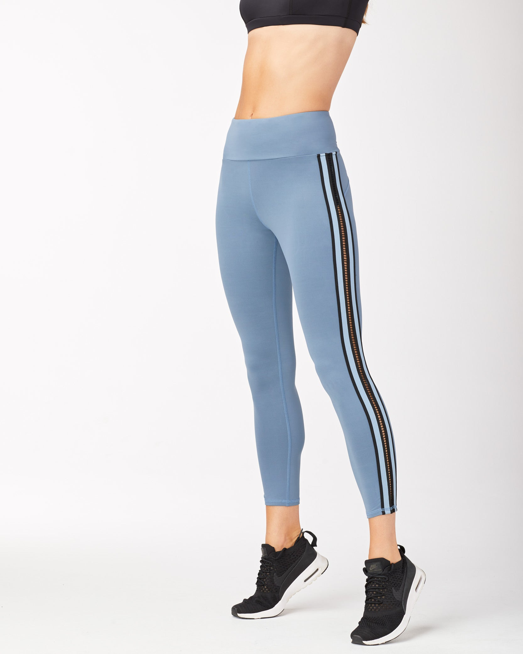 le-mans-high-waisted-legging-storm-blue