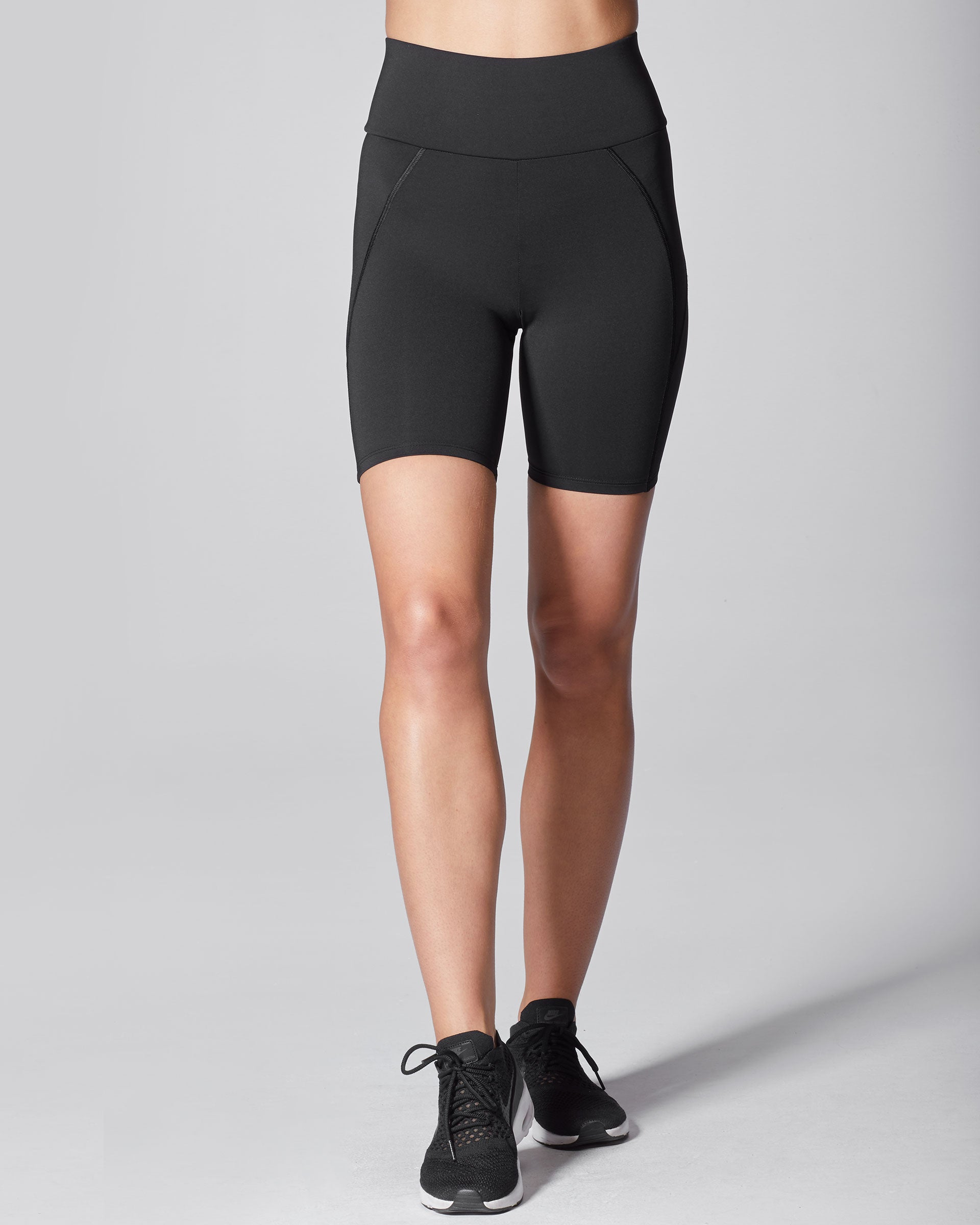 liquid-bike-short-black