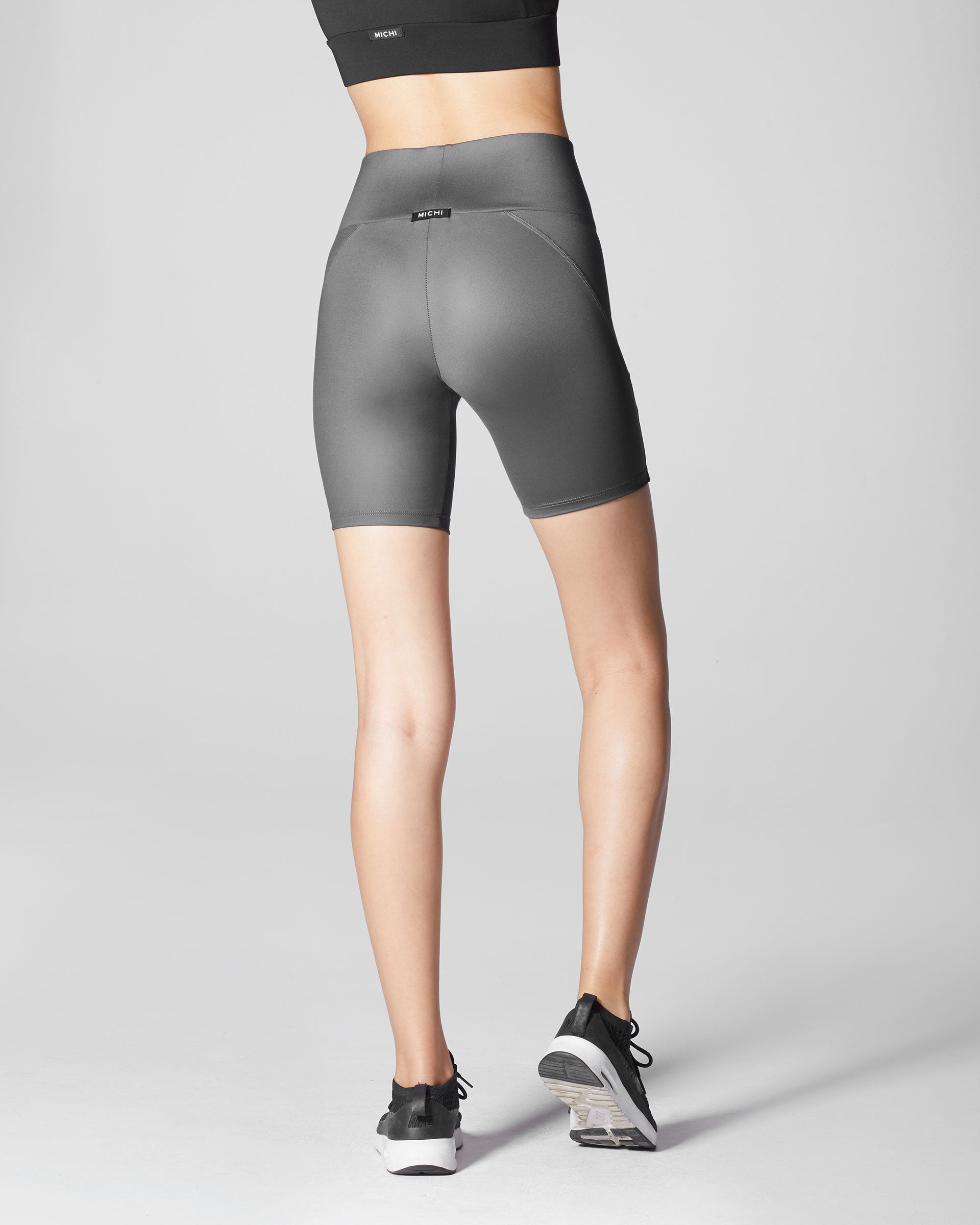 liquid-bike-short-gunmetal