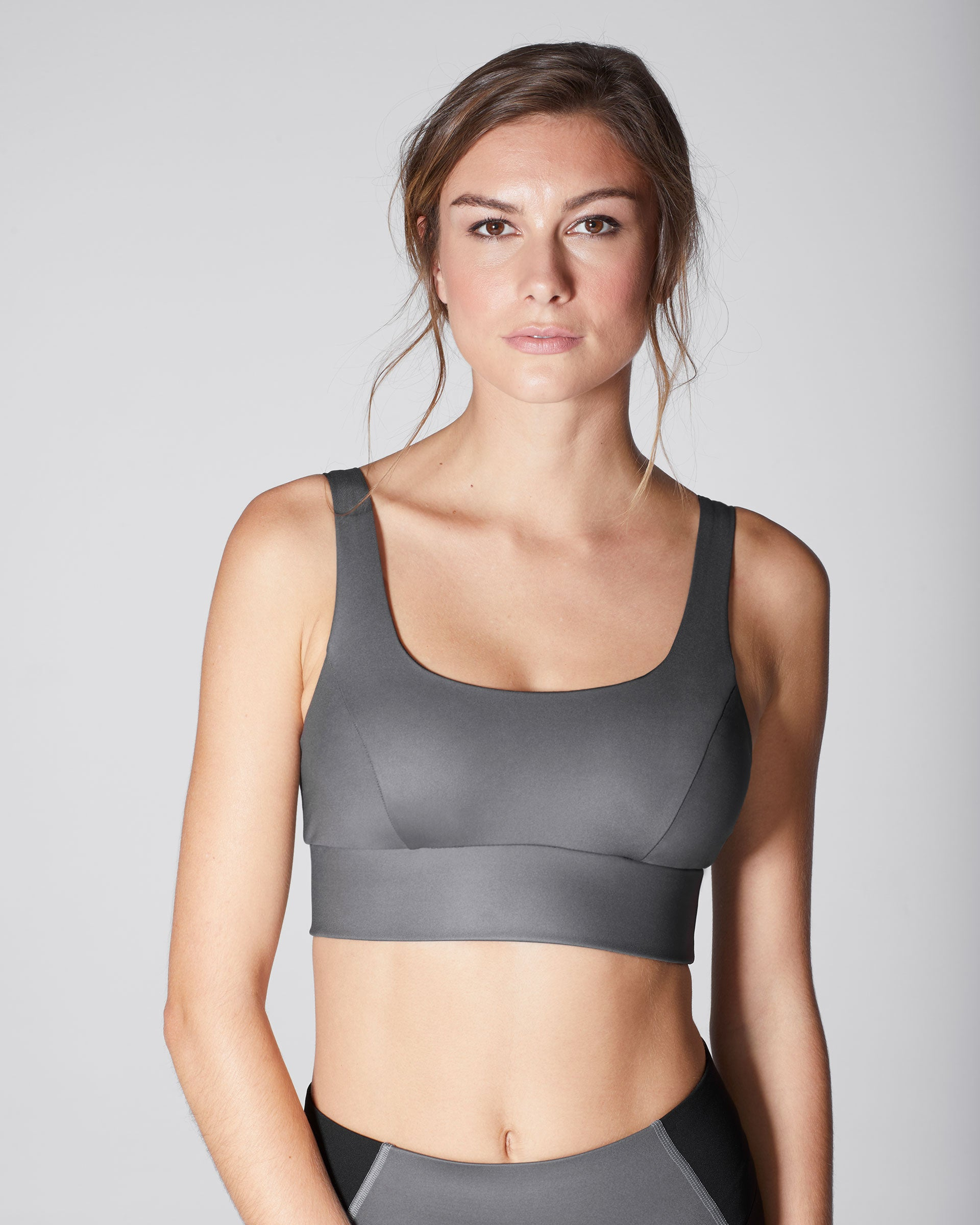 liquid-bra-gunmetal