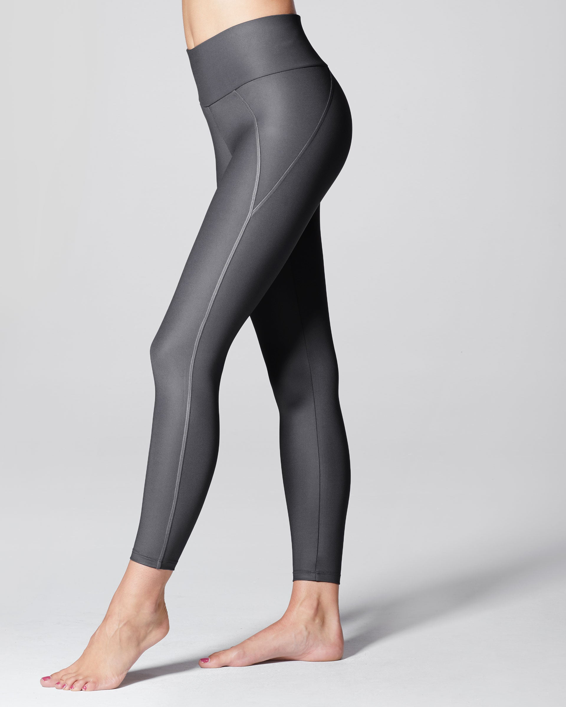 liquid-high-waisted-legging-gunmetal