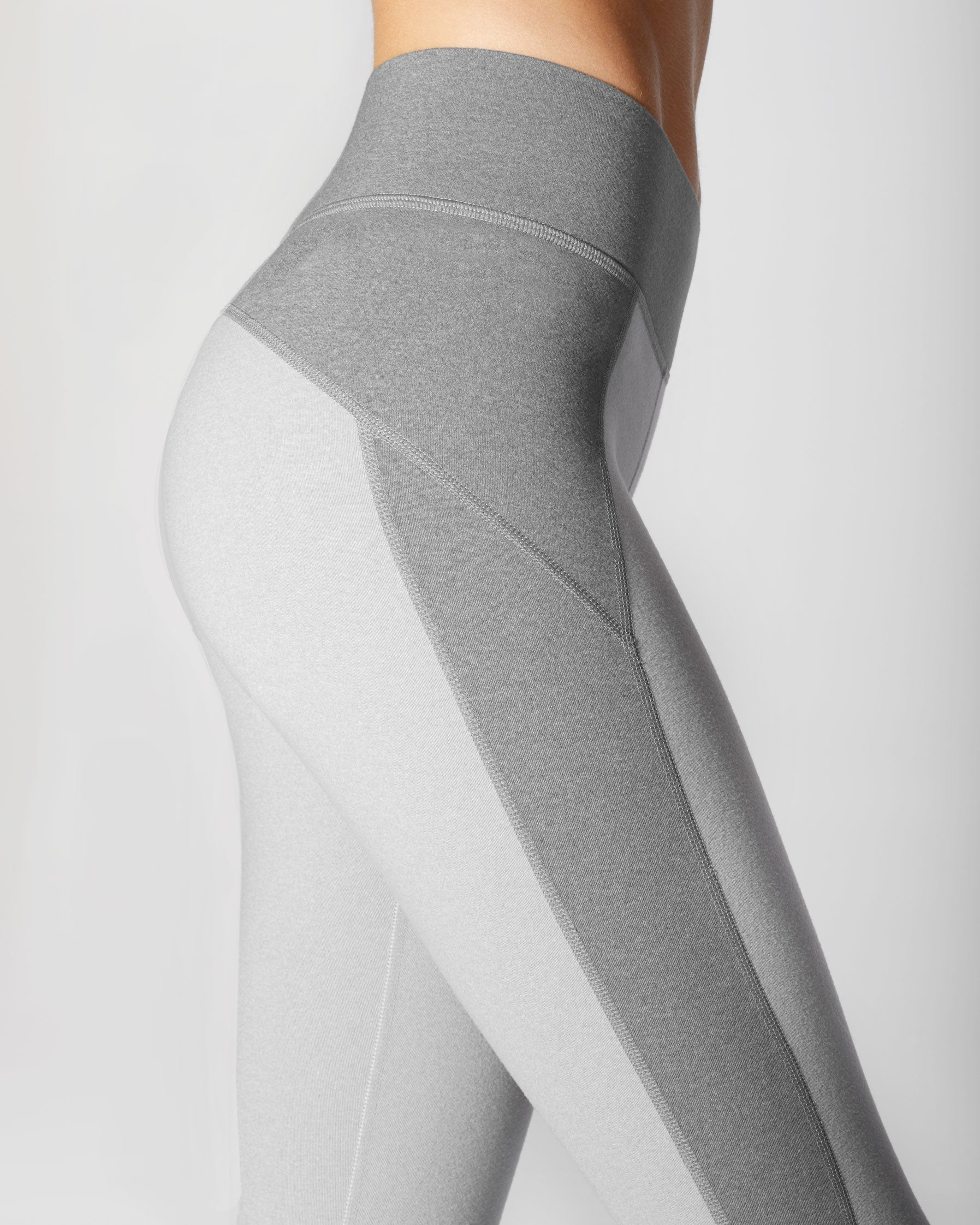 lotus-crop-legging-moonstone-grey