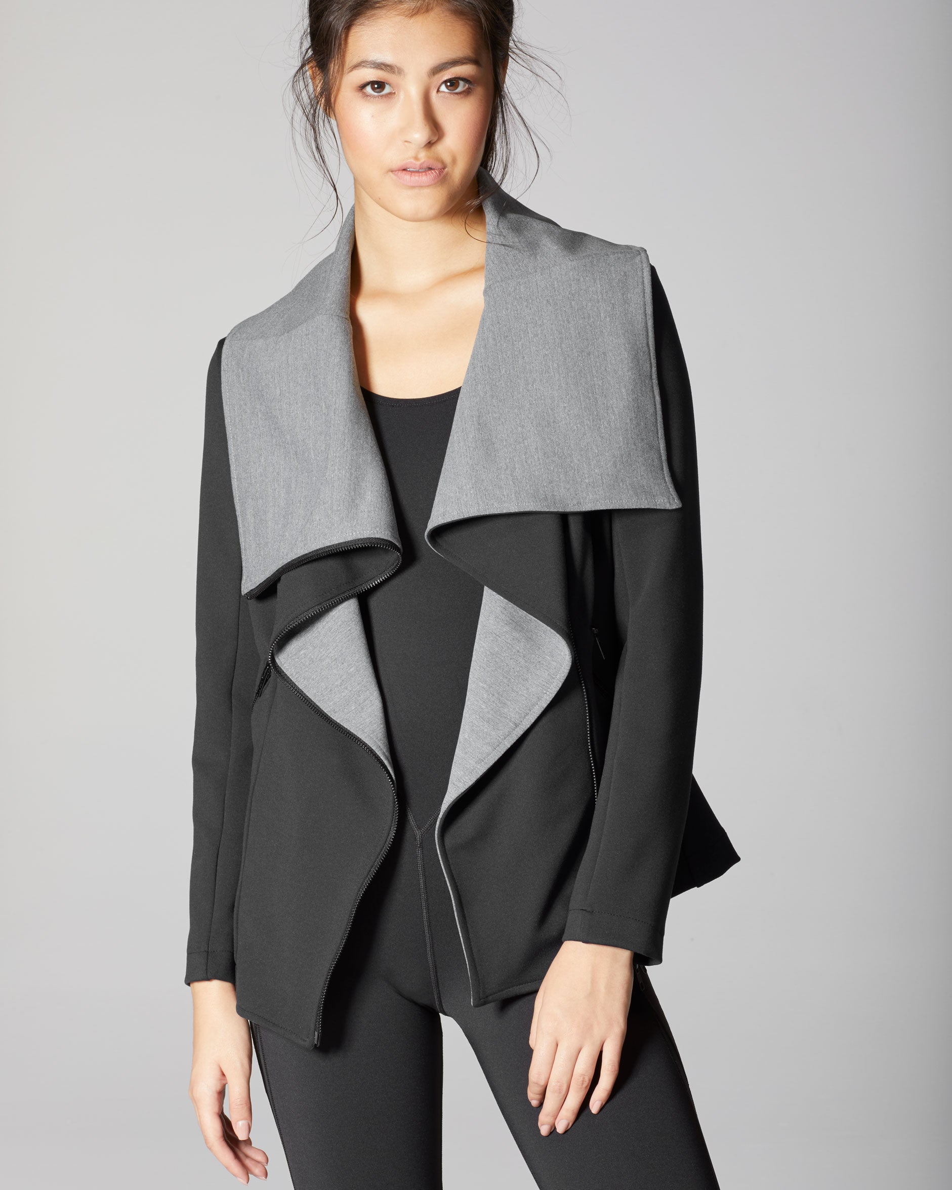 lotus-jacket-grey-black