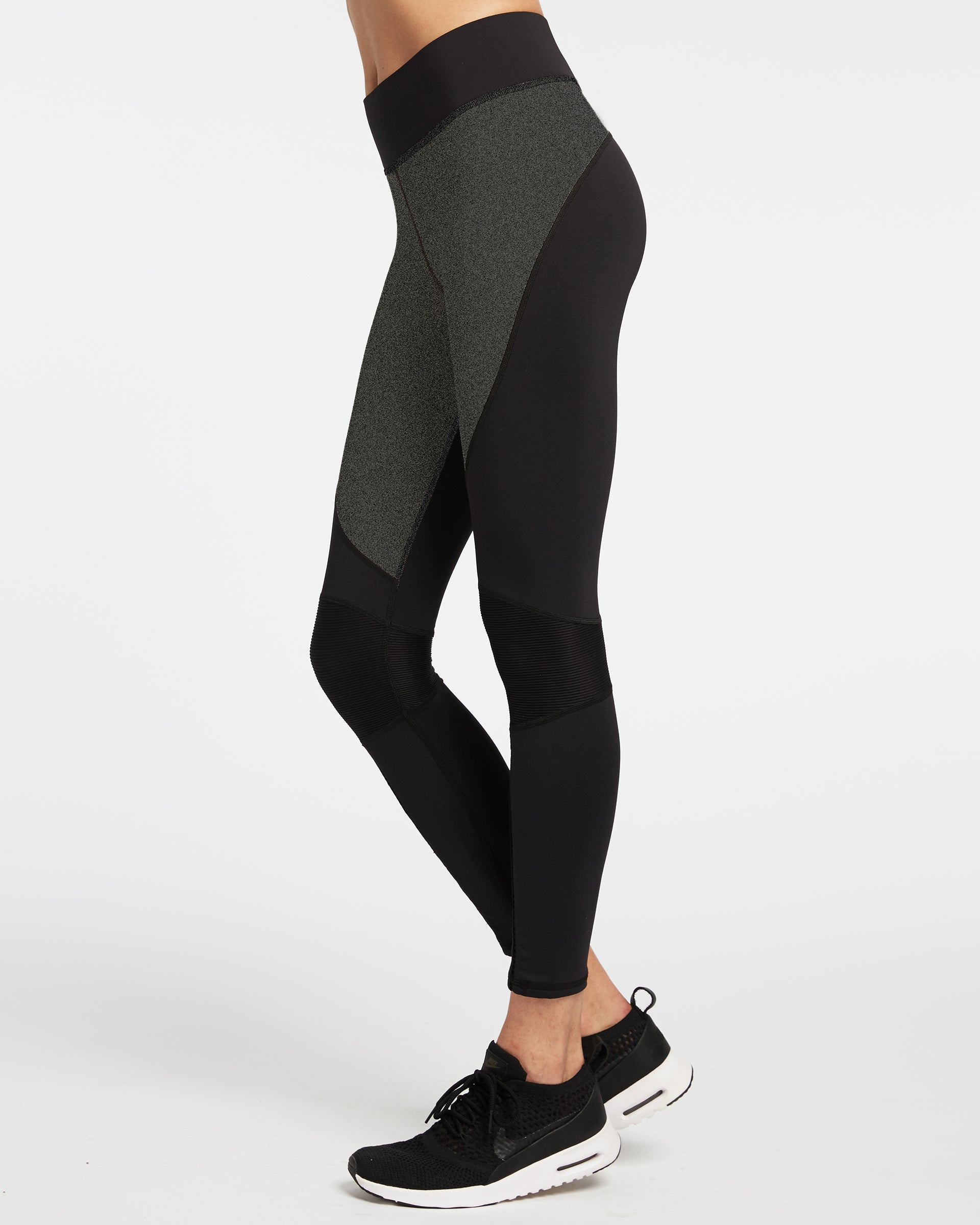 shift-legging-heather-grey