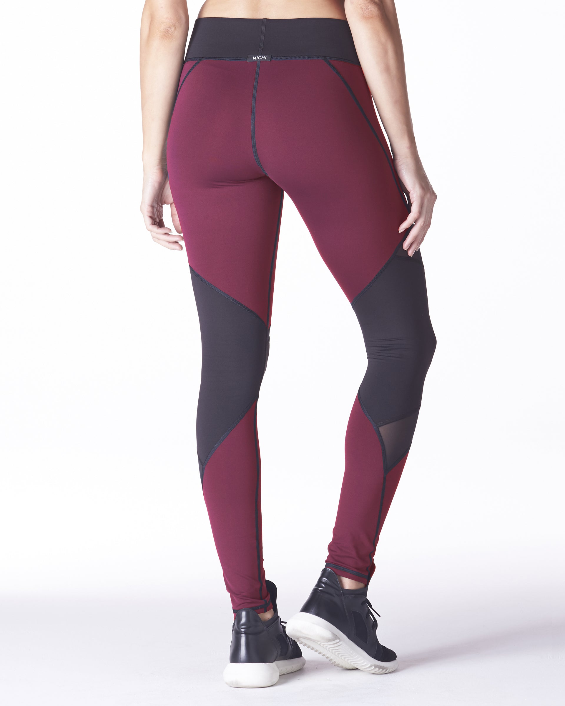 pulsar-legging-shiraz