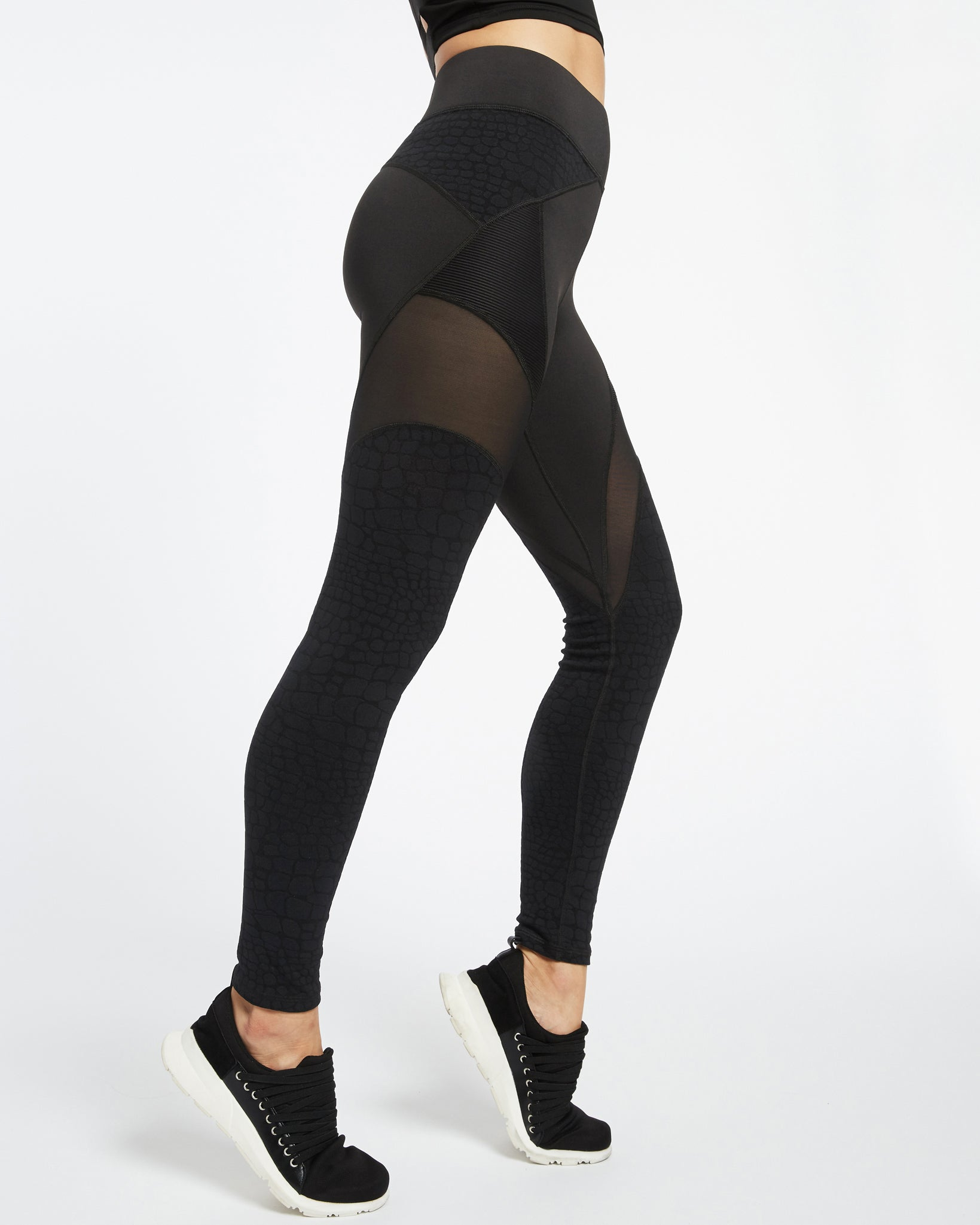 mirage-legging-black-croc-black